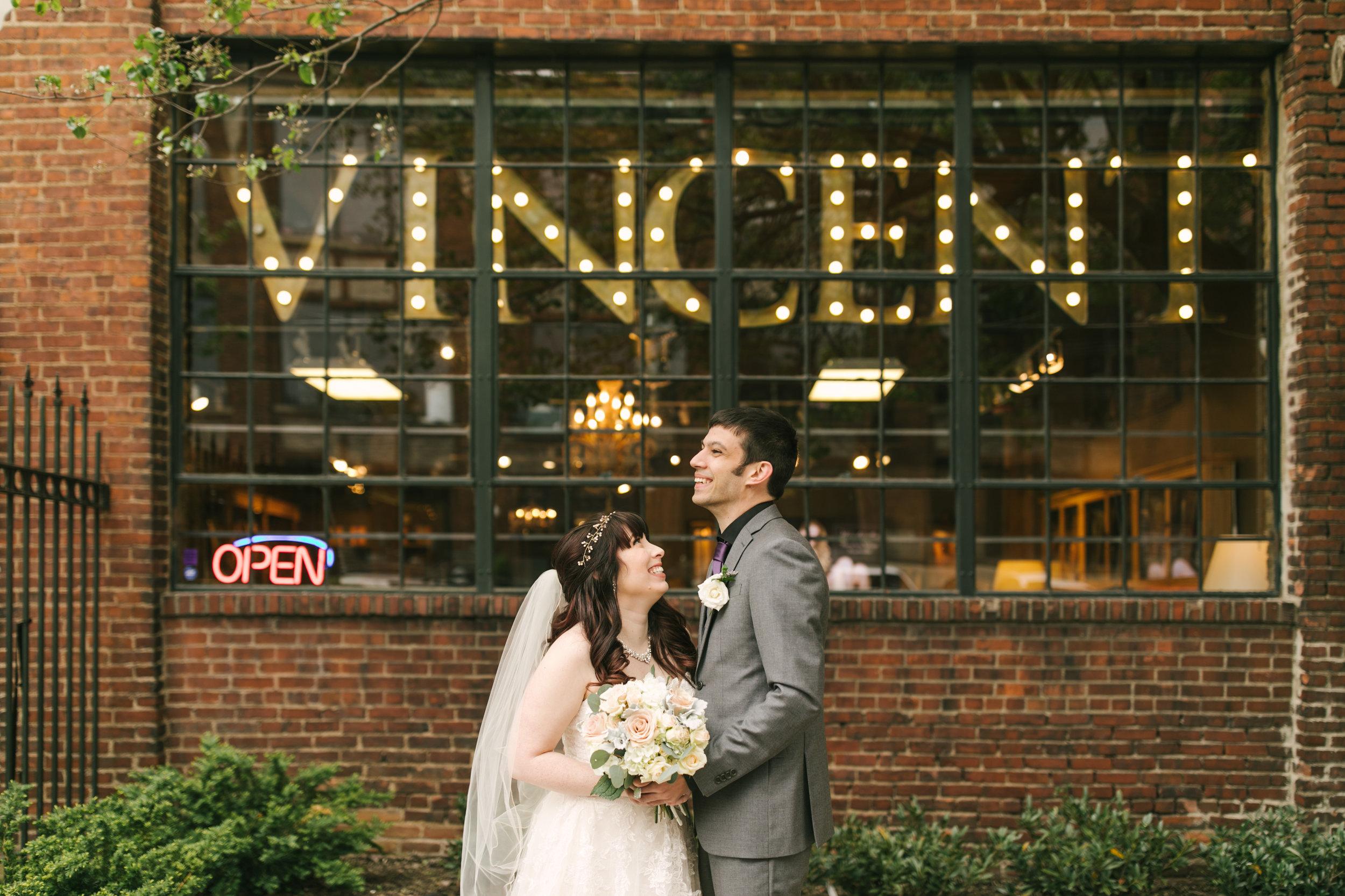 262_Colin+Jessica_Wedding.jpg