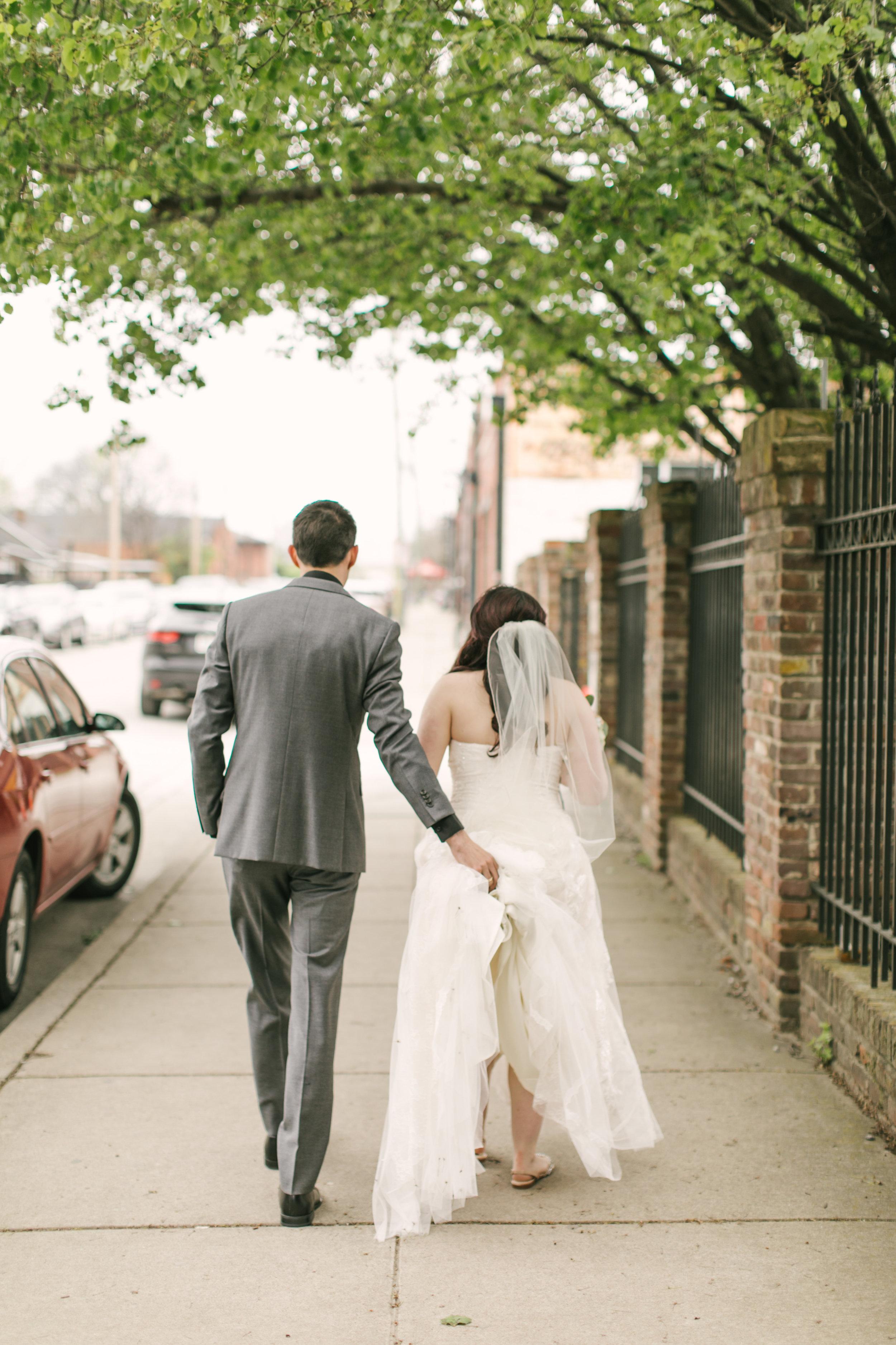 264_Colin+Jessica_Wedding.jpg