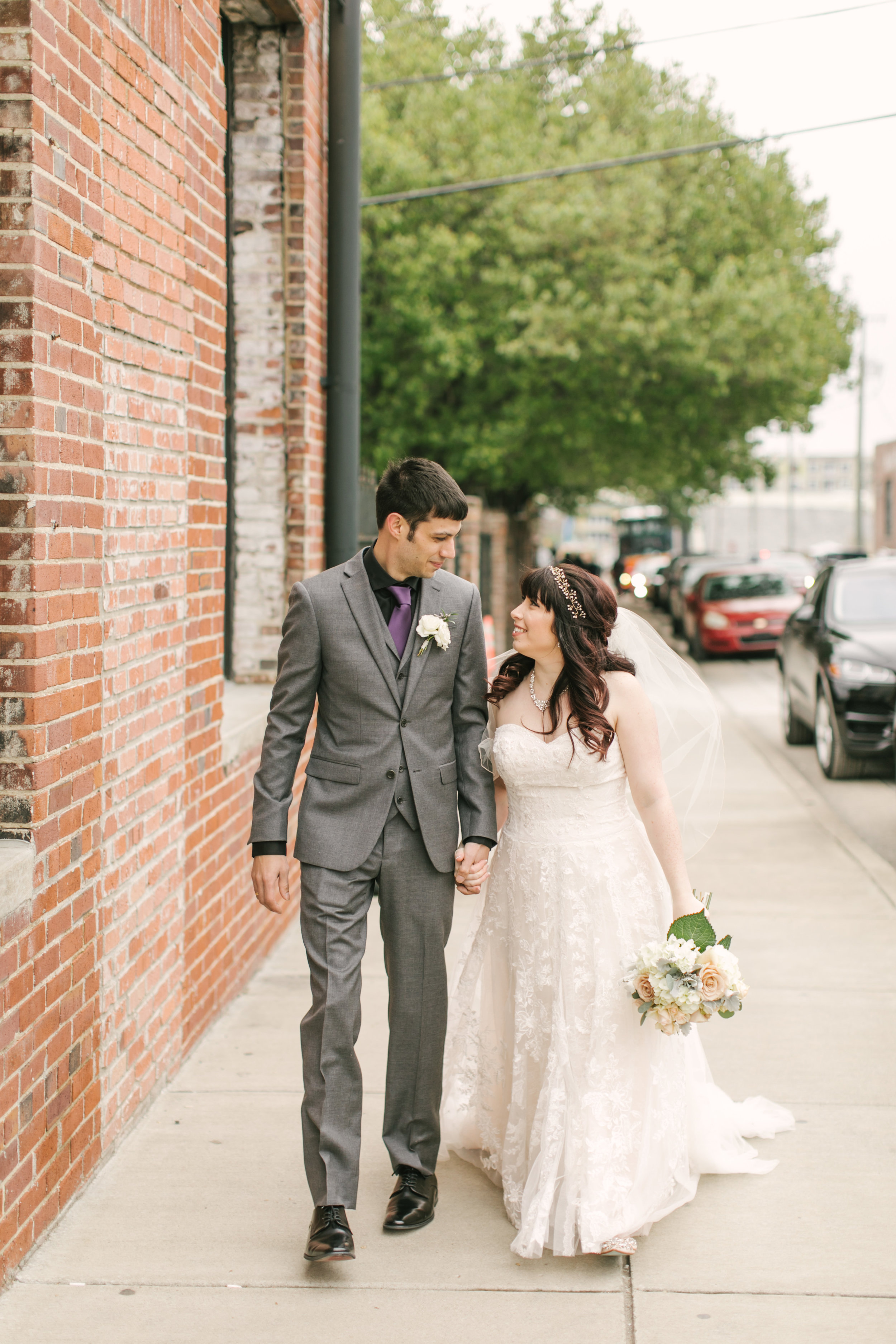 278_Colin+Jessica_Wedding.jpg