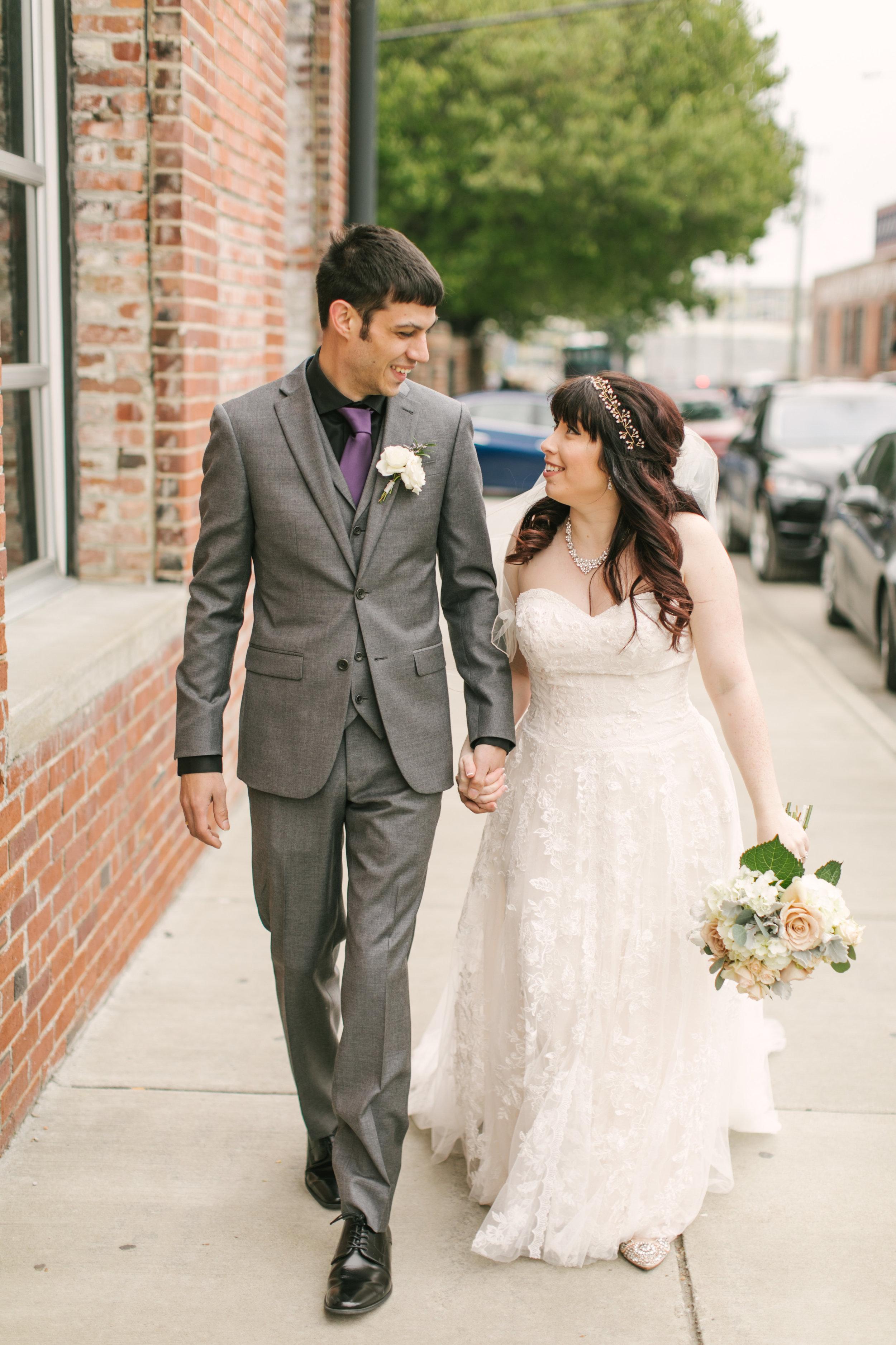 281_Colin+Jessica_Wedding.jpg