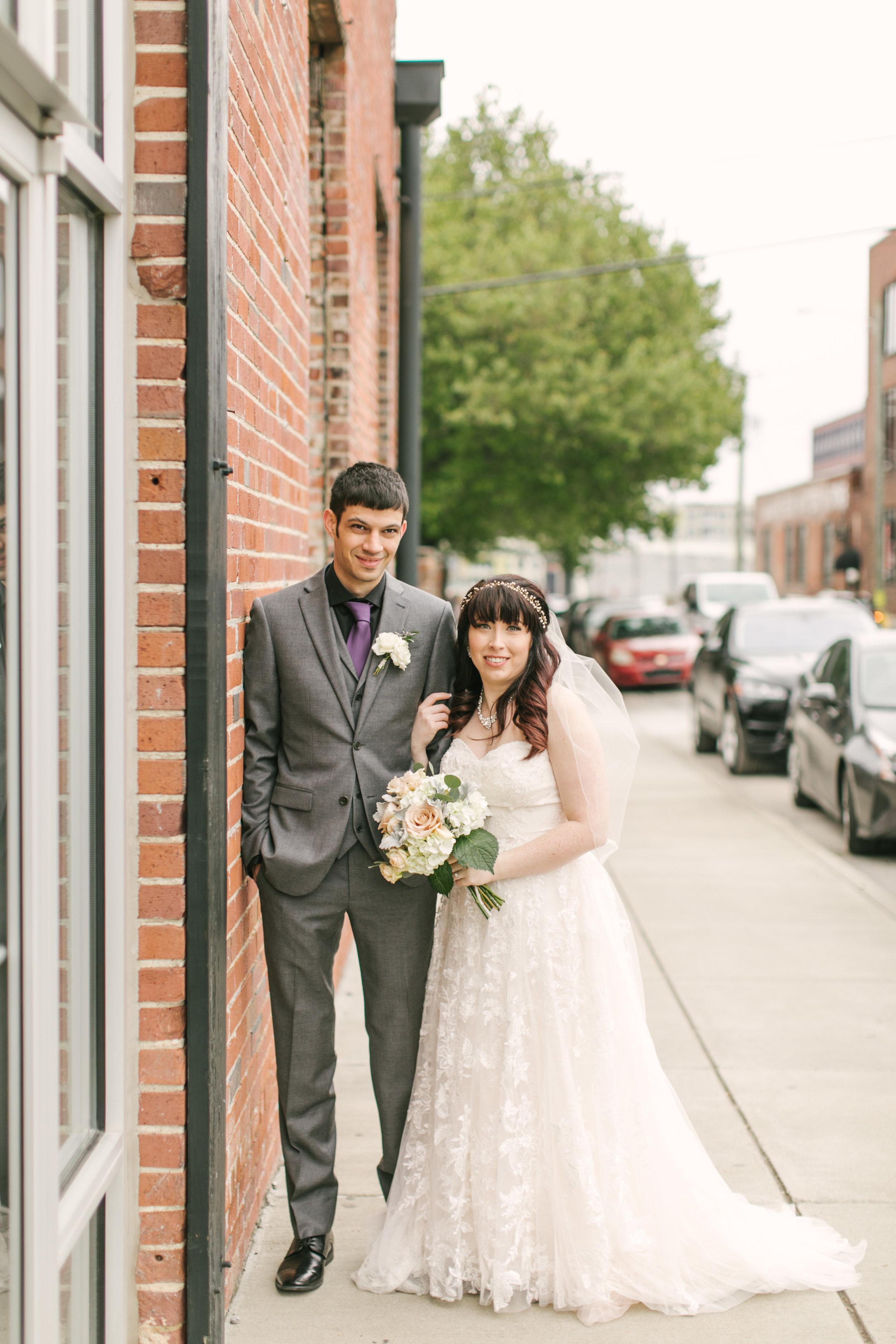284_Colin+Jessica_Wedding.jpg