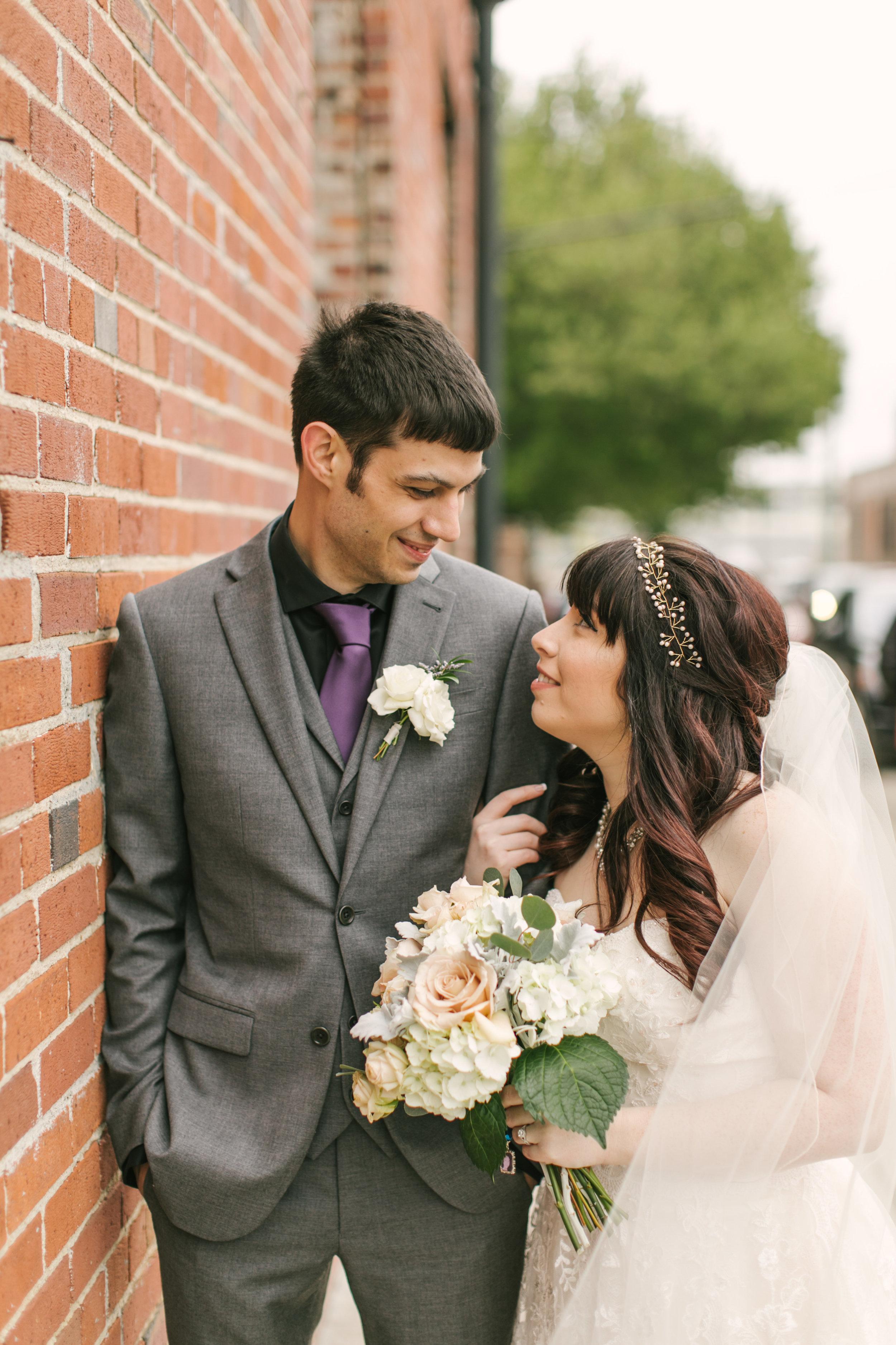 288_Colin+Jessica_Wedding.jpg
