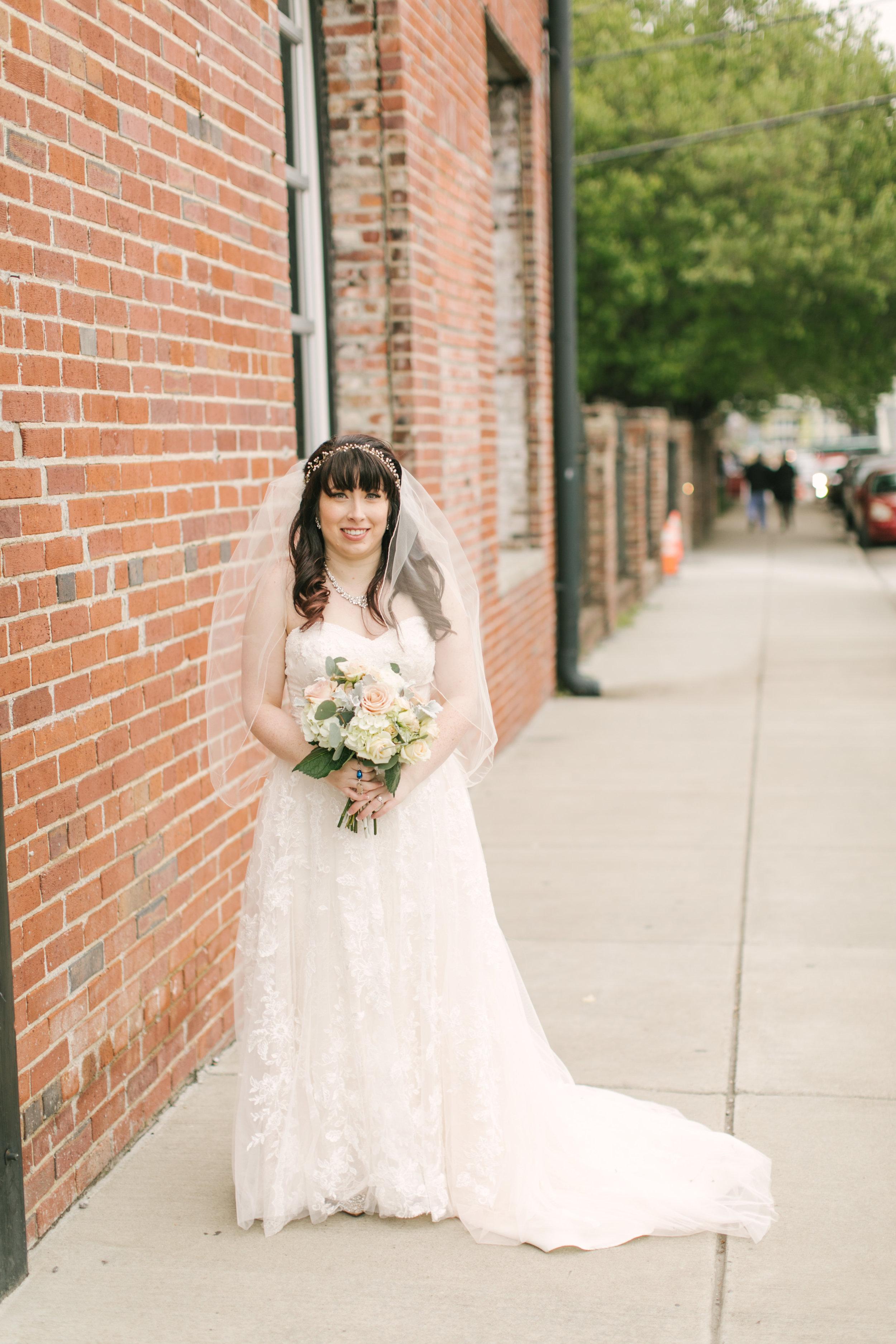 296_Colin+Jessica_Wedding.jpg