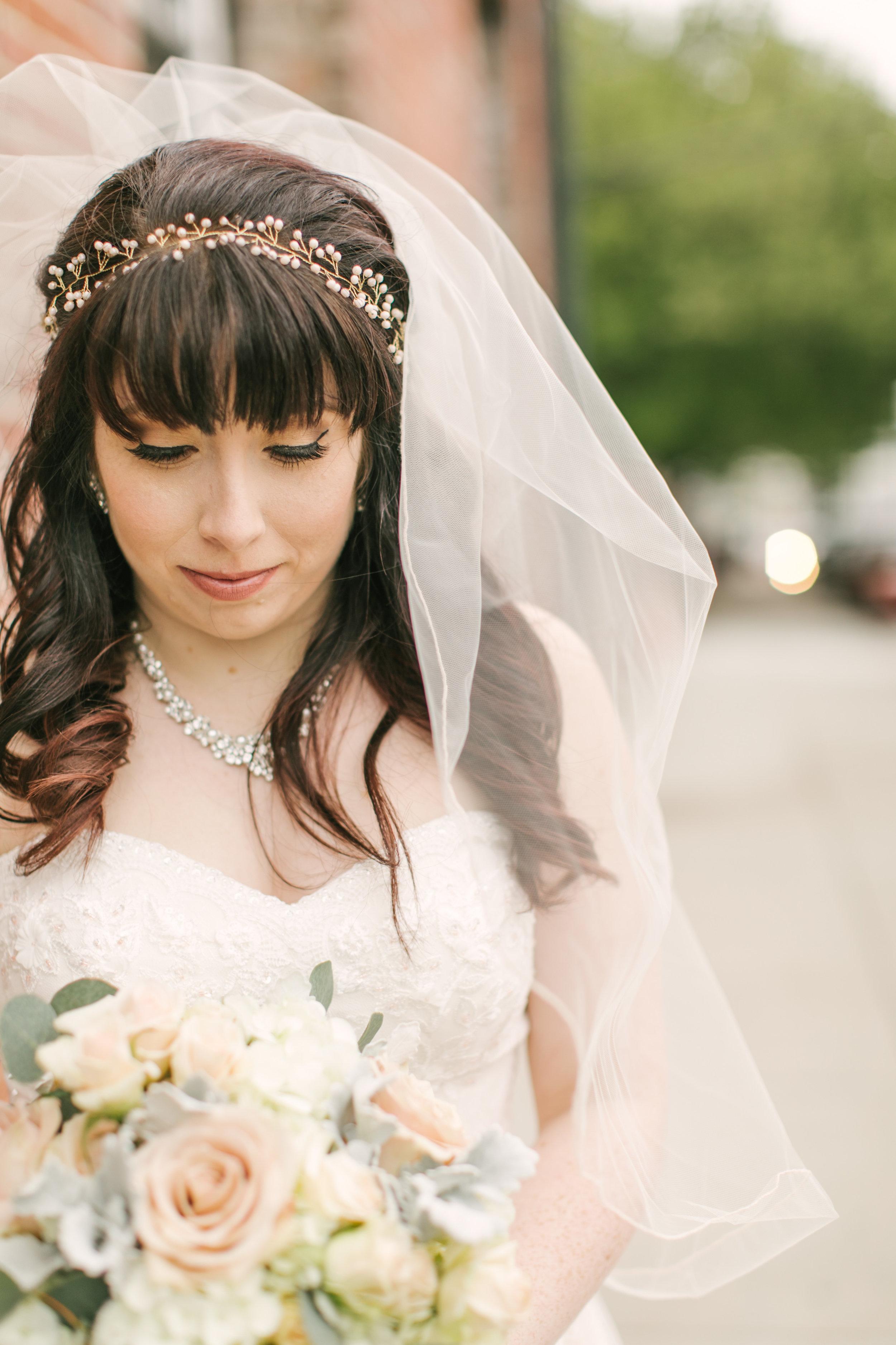 304_Colin+Jessica_Wedding.jpg
