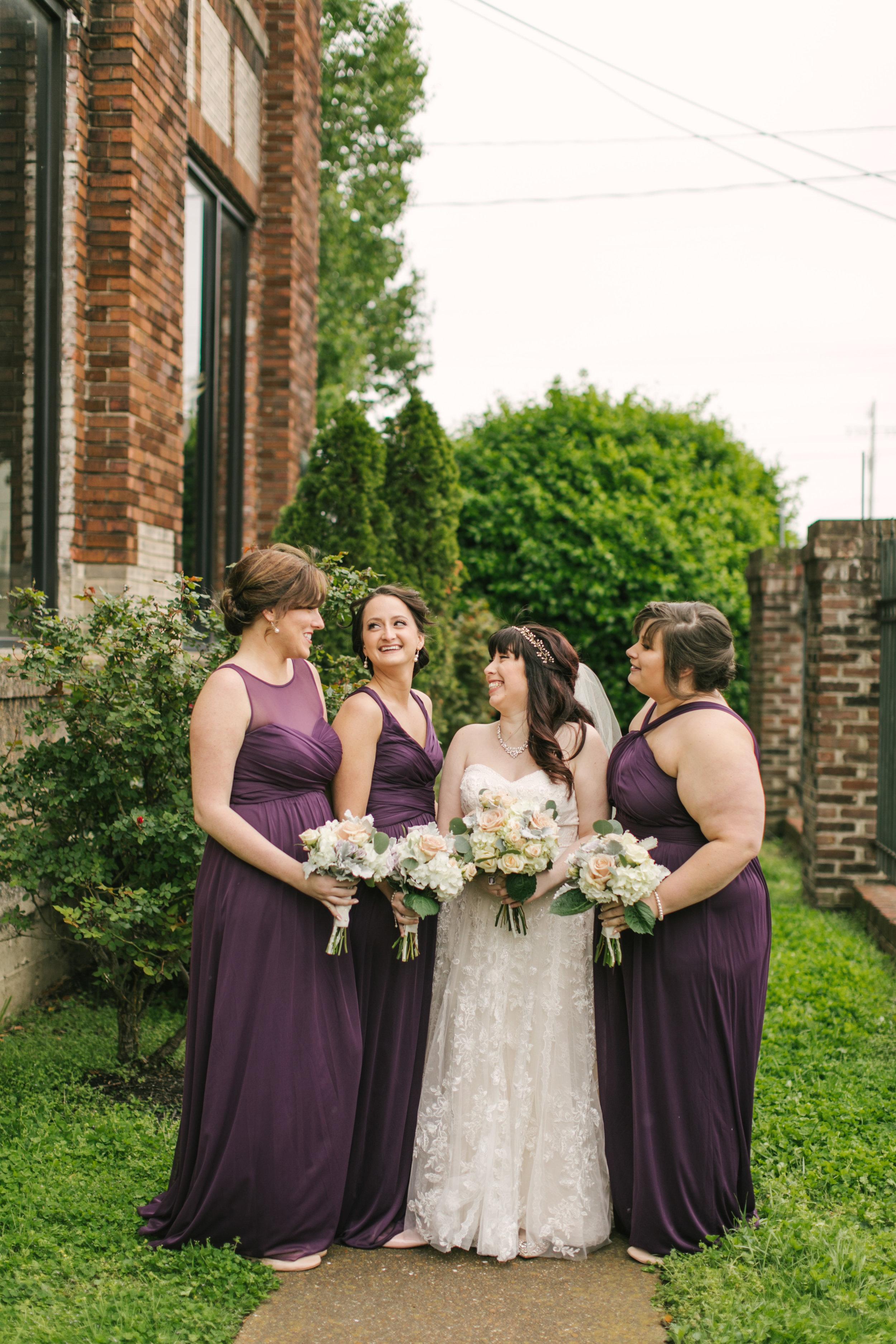 322_Colin+Jessica_Wedding.jpg