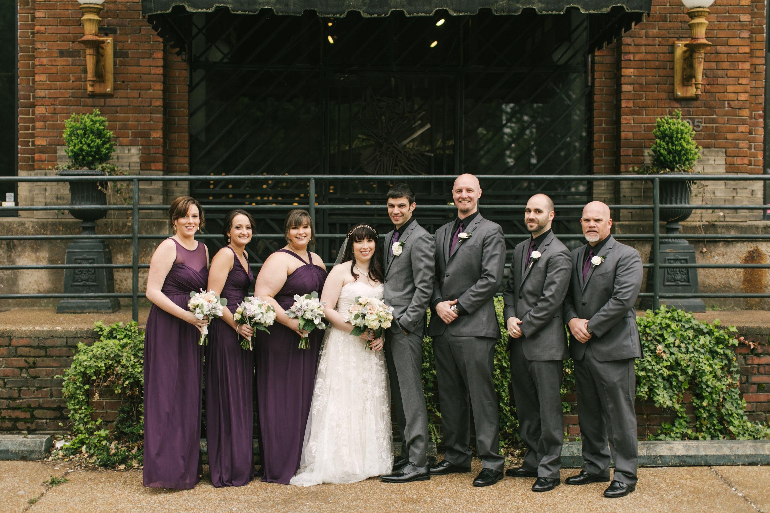 344_Colin+Jessica_Wedding.jpg
