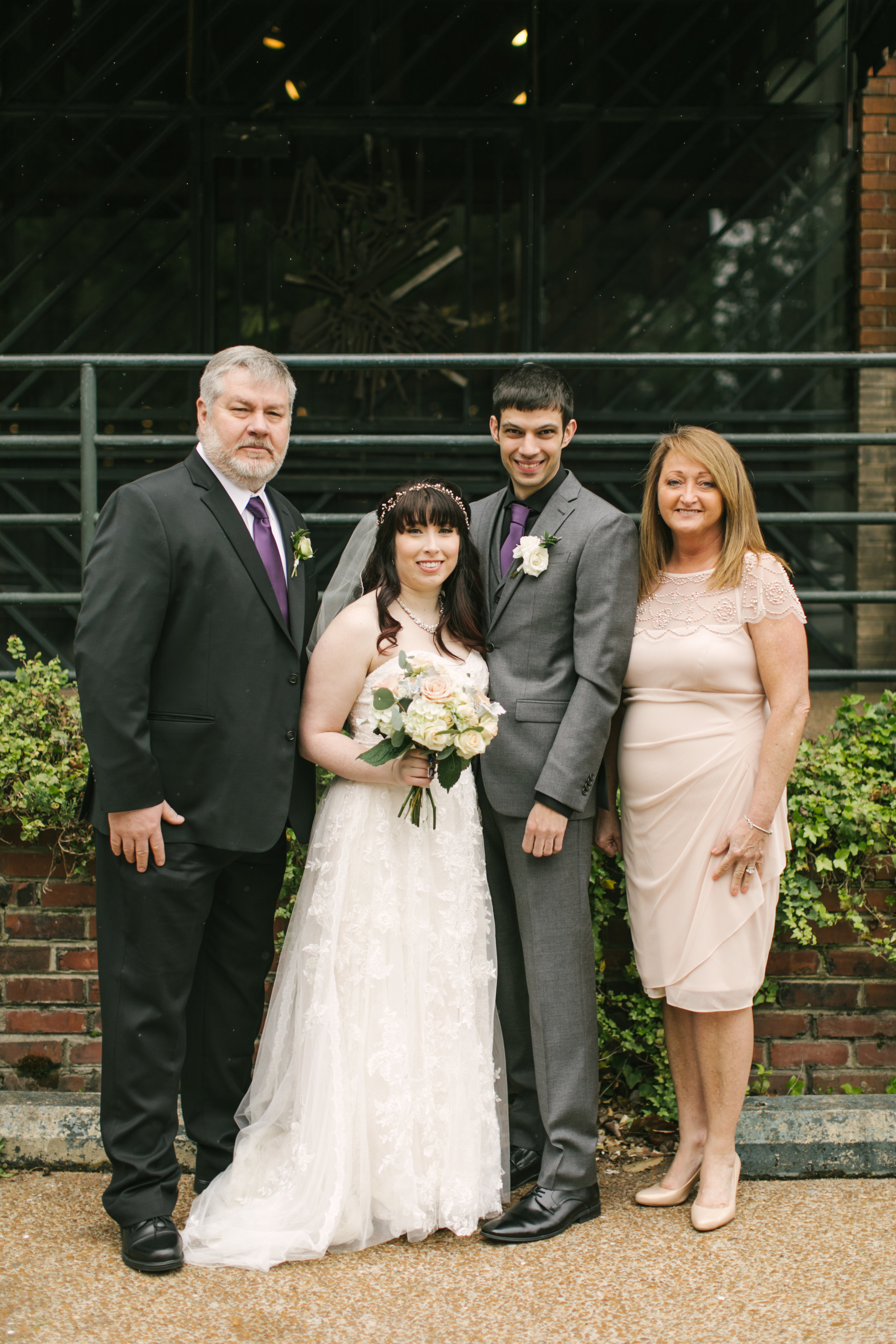 367_Colin+Jessica_Wedding.jpg