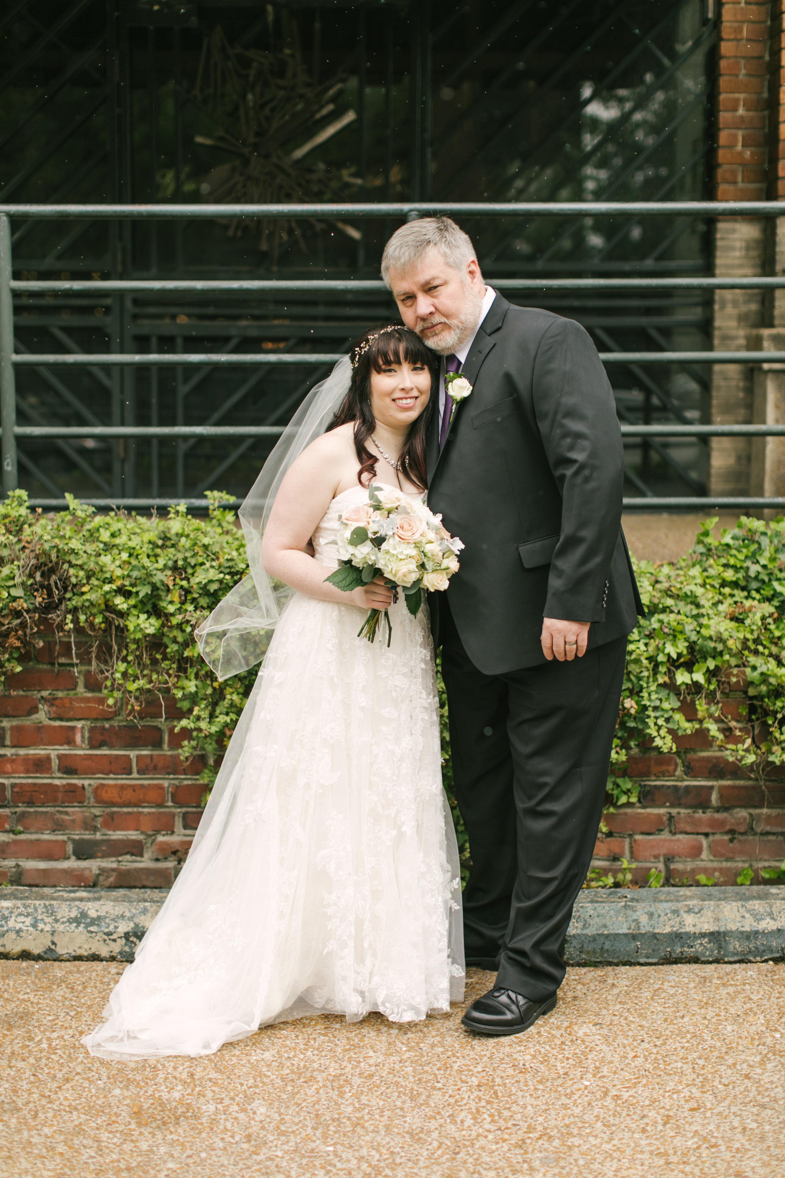 373_Colin+Jessica_Wedding.jpg