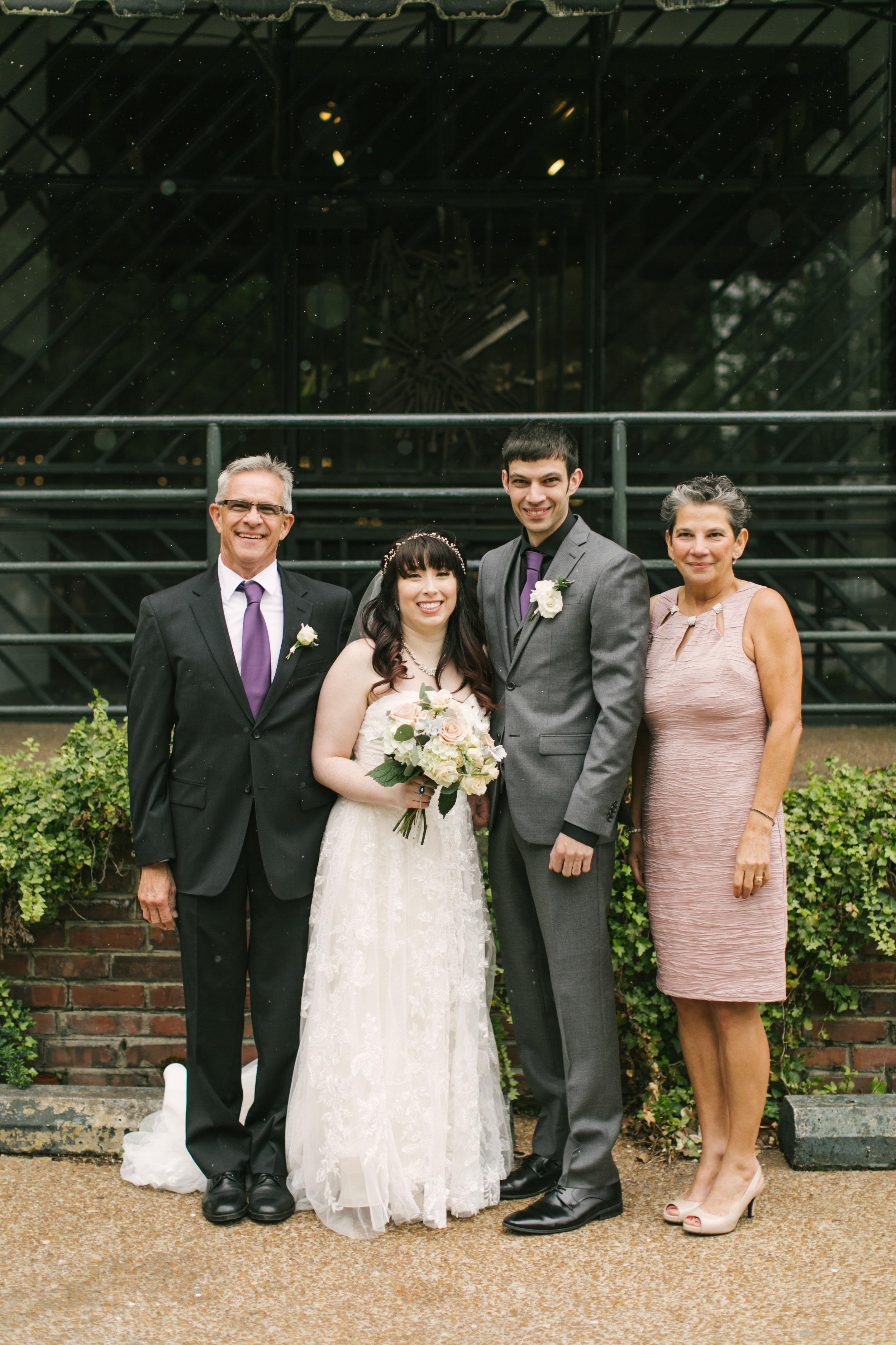 386_Colin+Jessica_Wedding.jpg