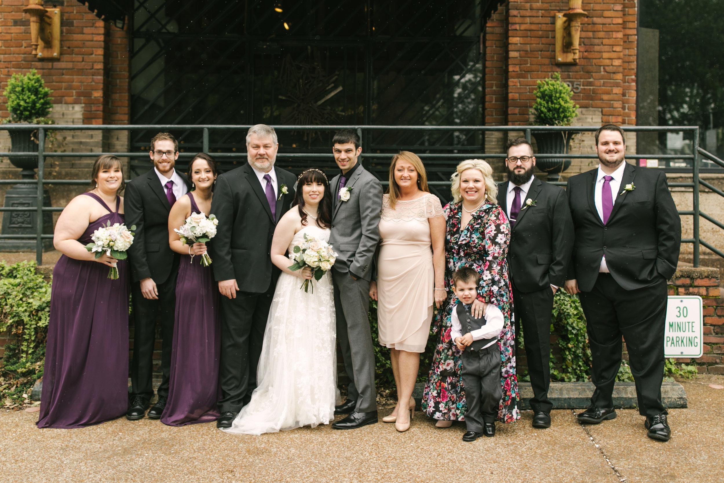 361_Colin+Jessica_Wedding.jpg