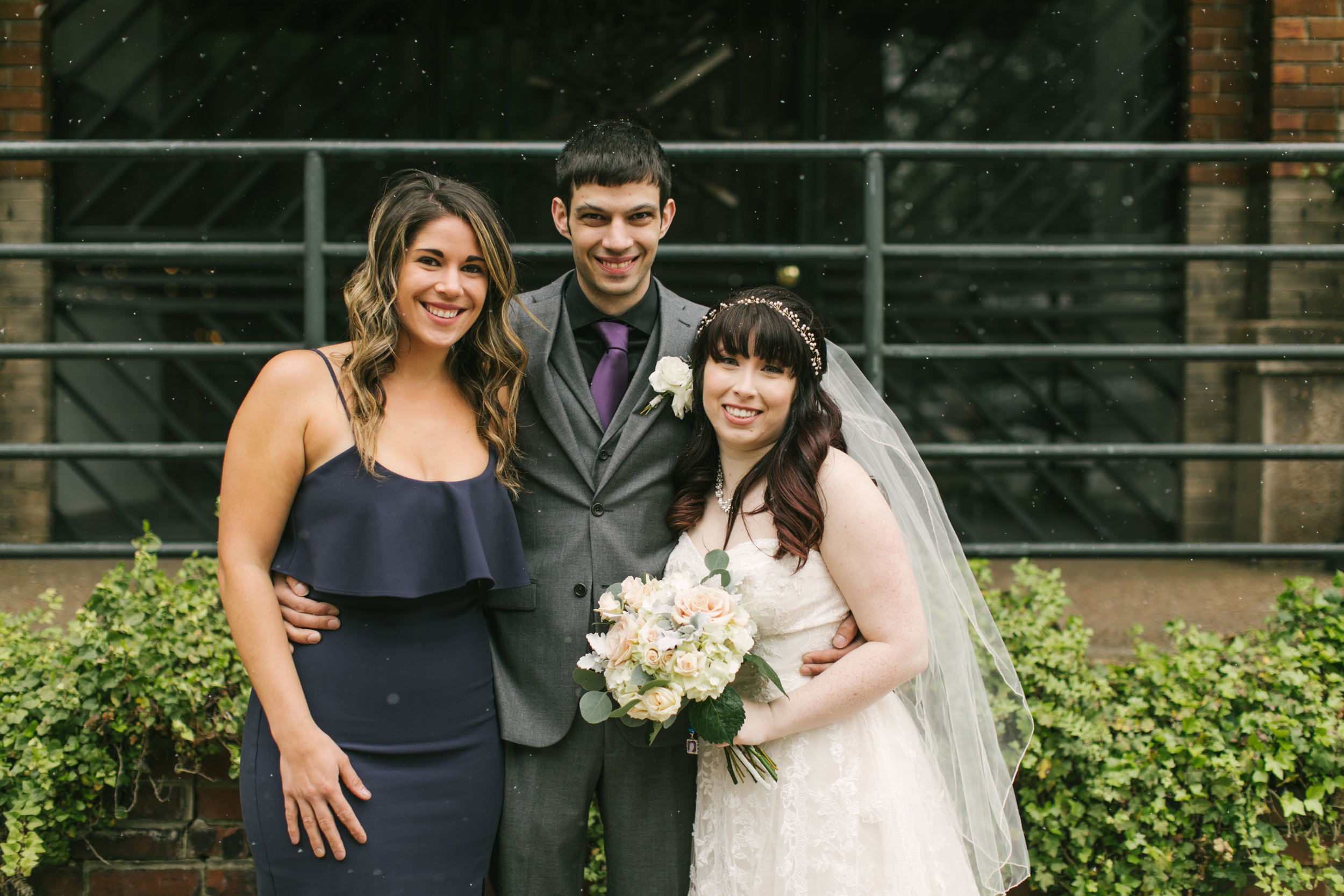 399_Colin+Jessica_Wedding.jpg