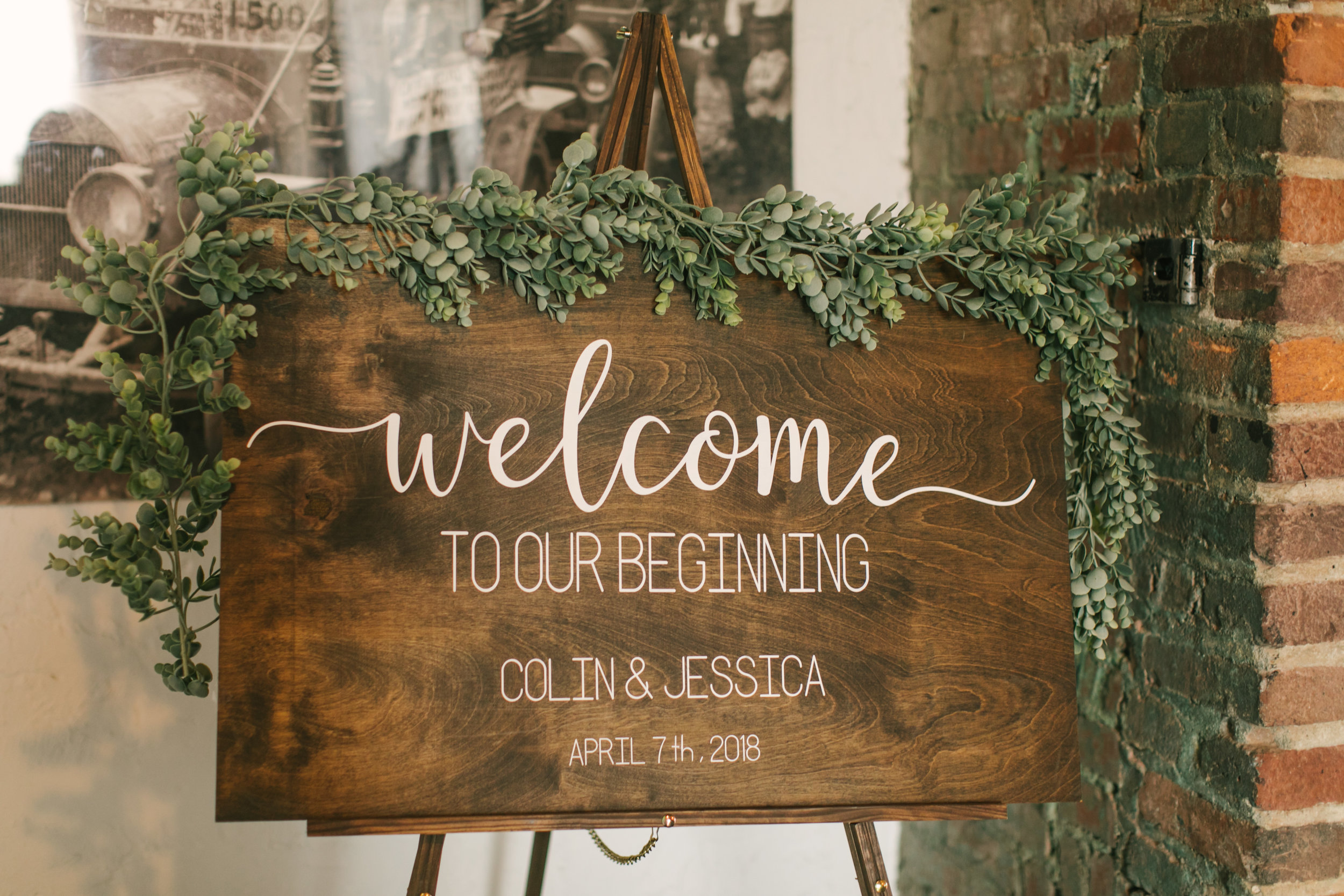 407_Colin+Jessica_Wedding.jpg