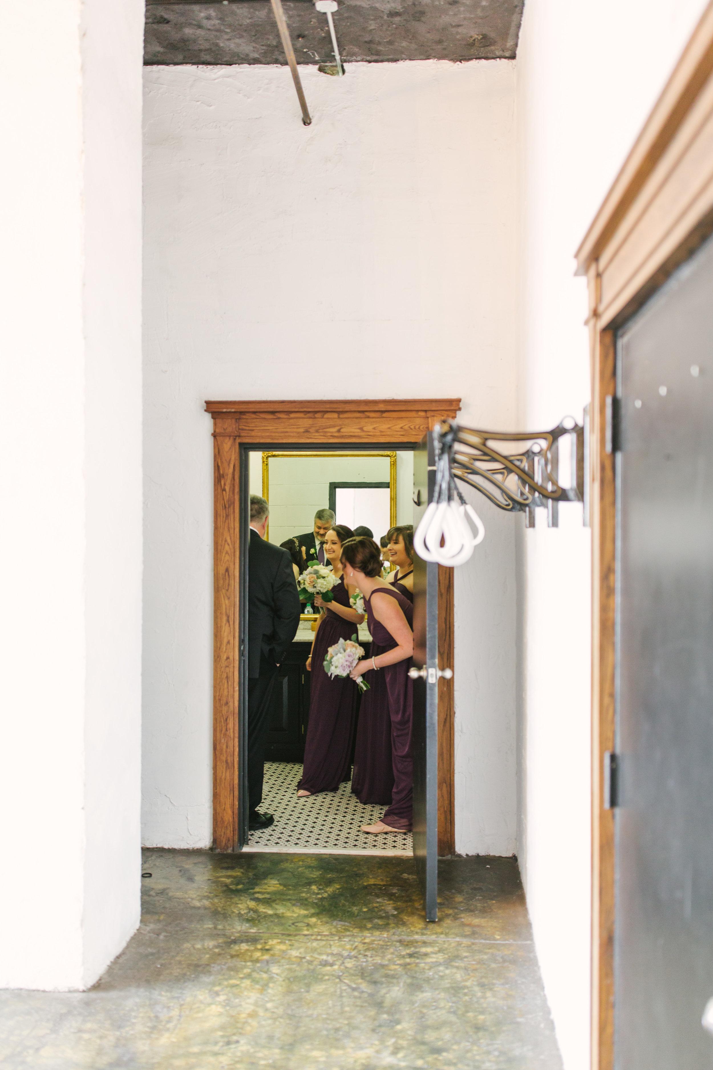 421_Colin+Jessica_Wedding.jpg
