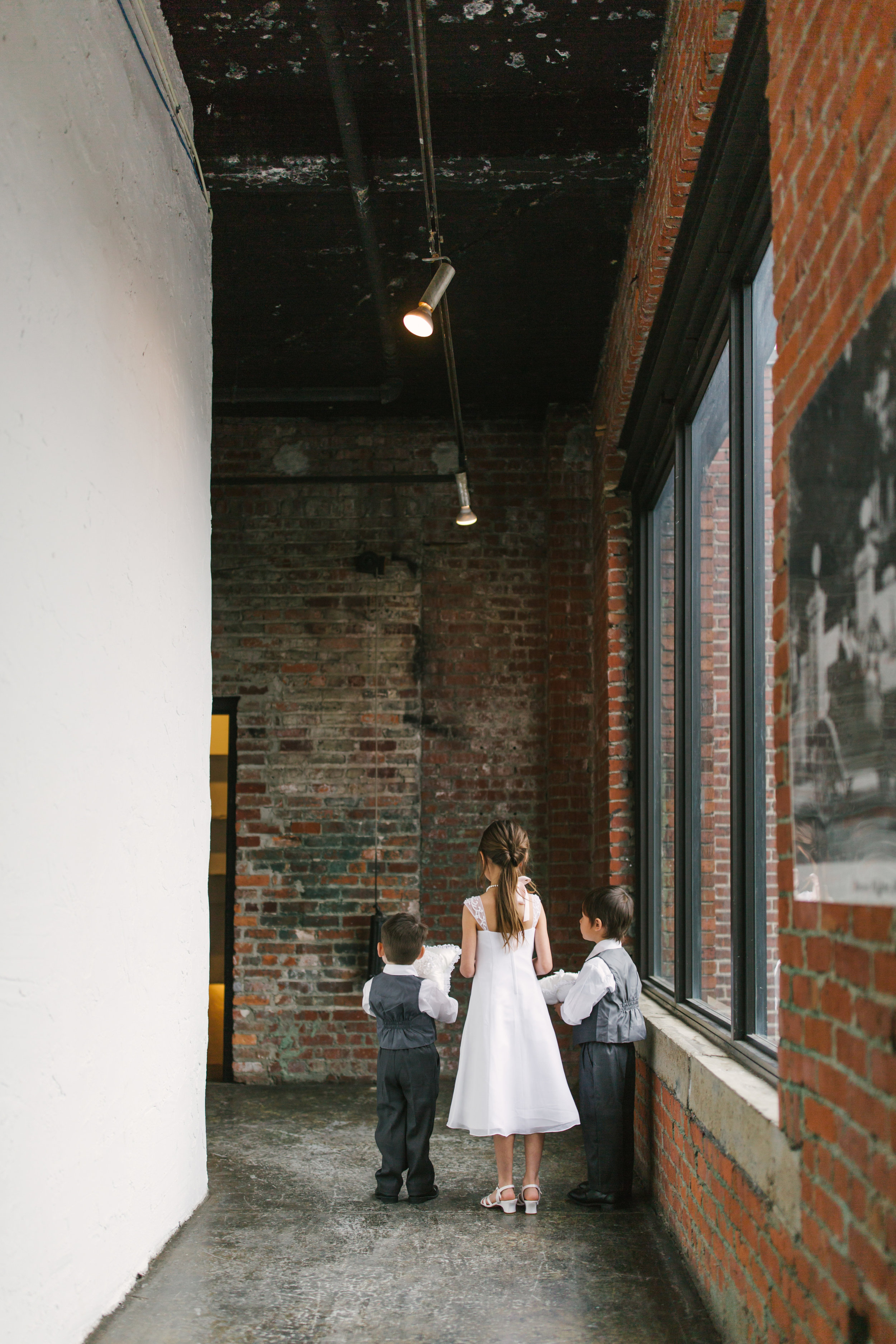 426_Colin+Jessica_Wedding.jpg