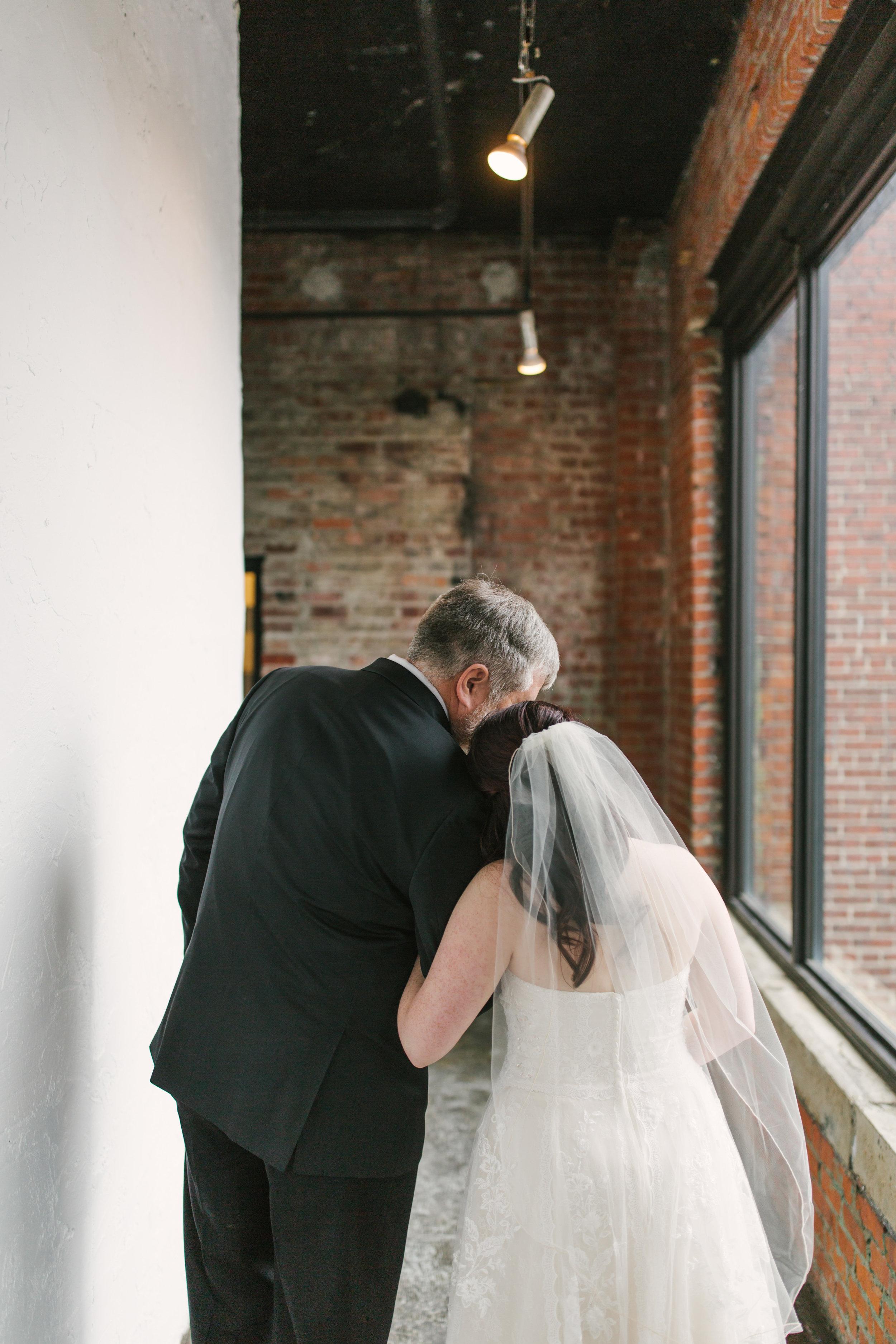 442_Colin+Jessica_Wedding.jpg