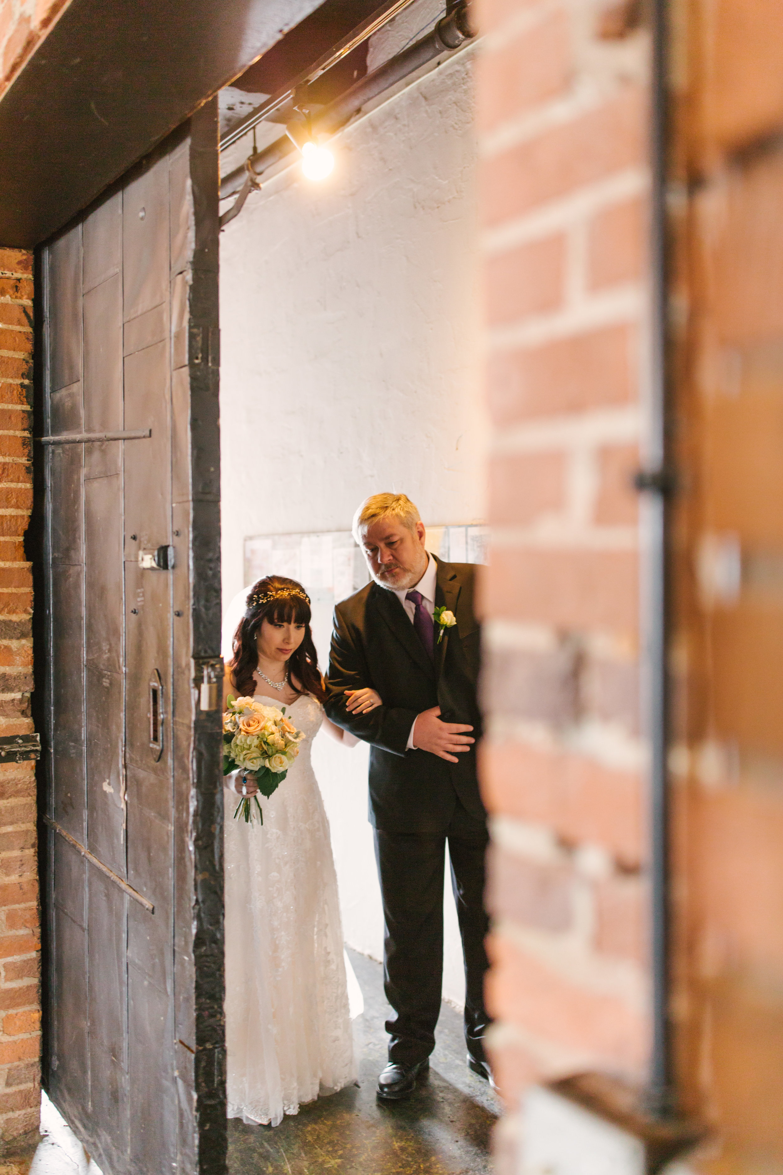 460_Colin+Jessica_Wedding.jpg