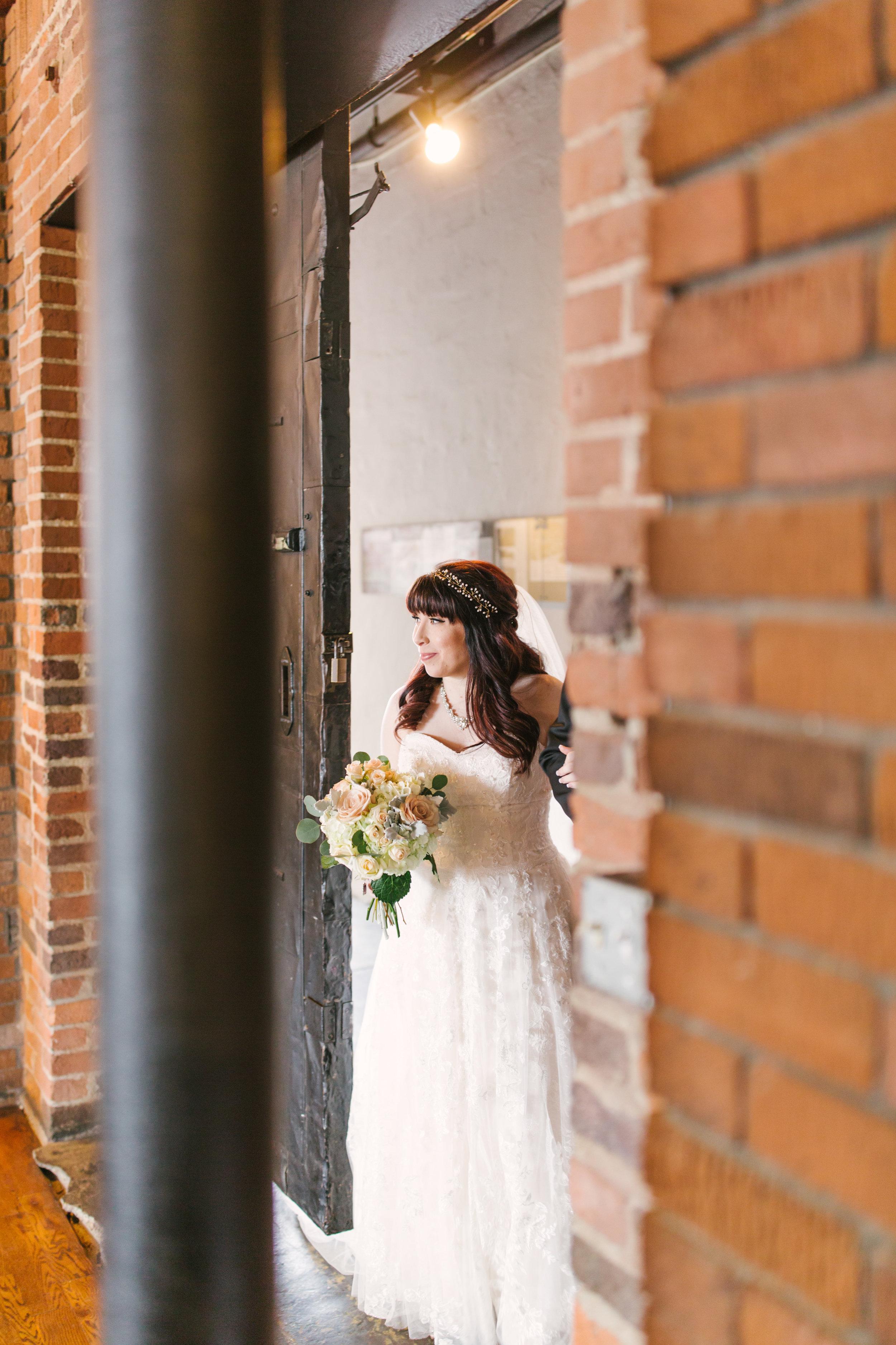 461_Colin+Jessica_Wedding.jpg