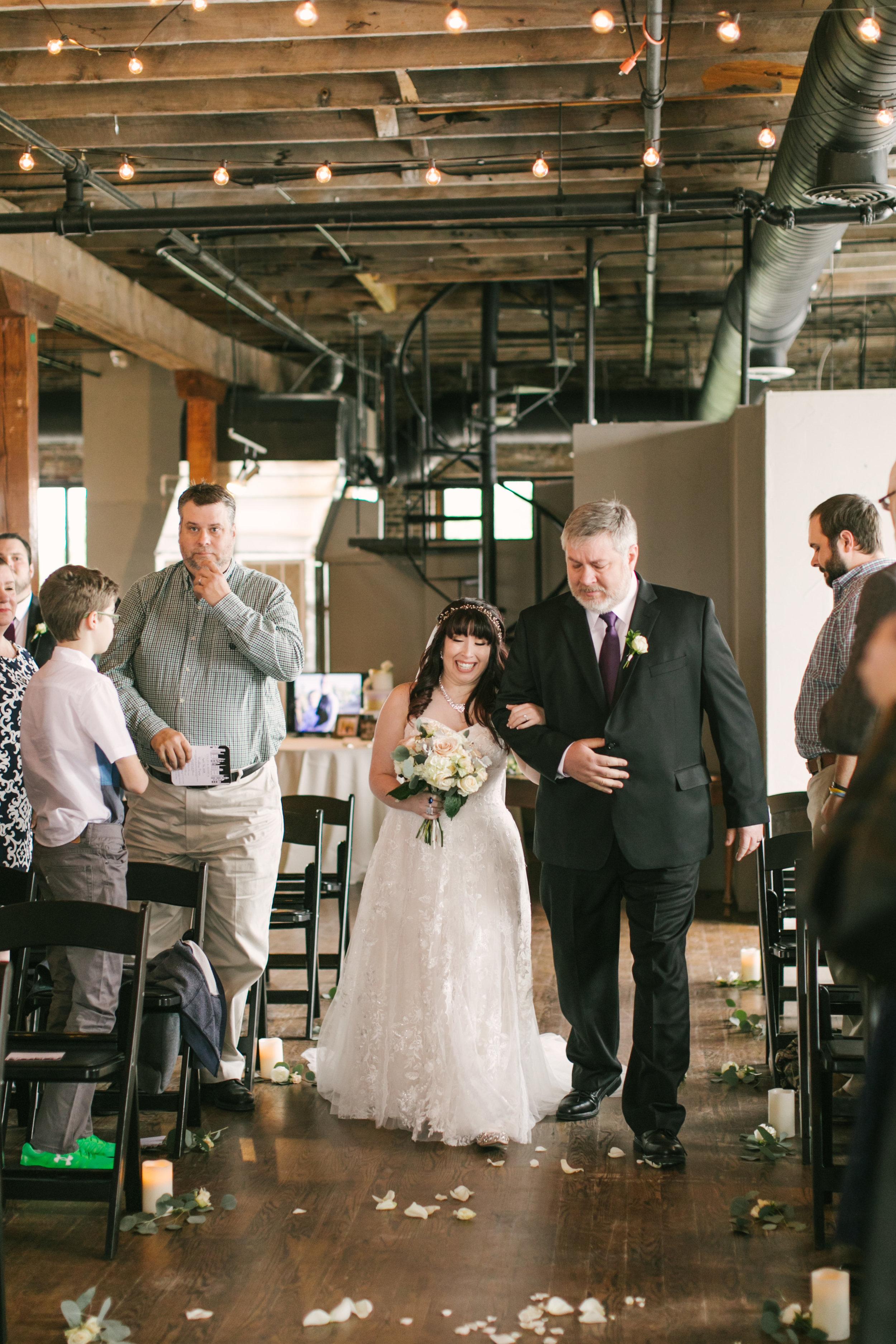 467_Colin+Jessica_Wedding.jpg