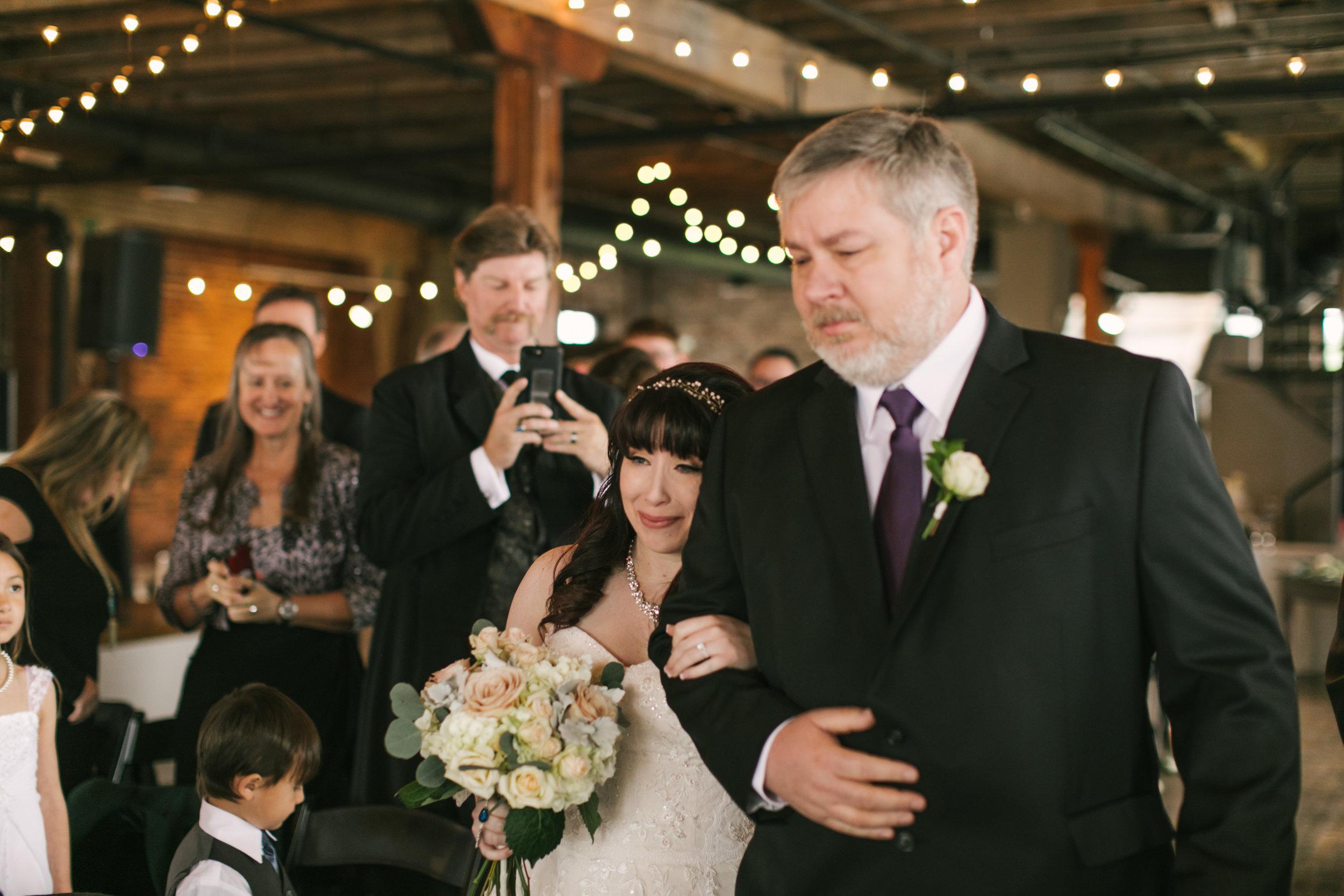 472_Colin+Jessica_Wedding.jpg