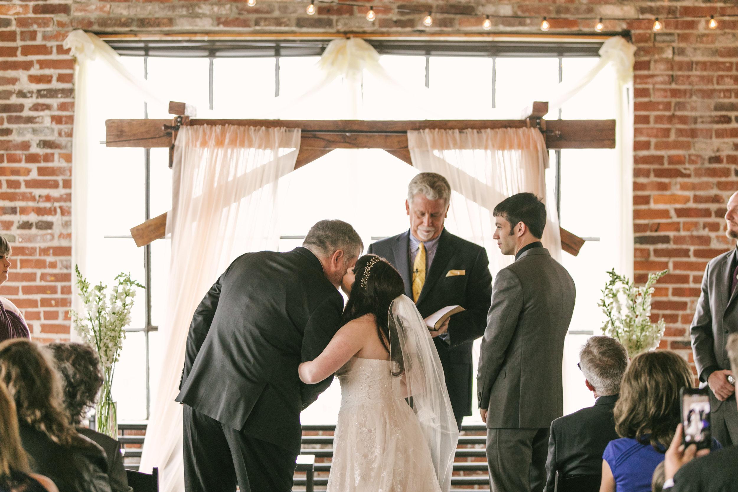 483_Colin+Jessica_Wedding.jpg