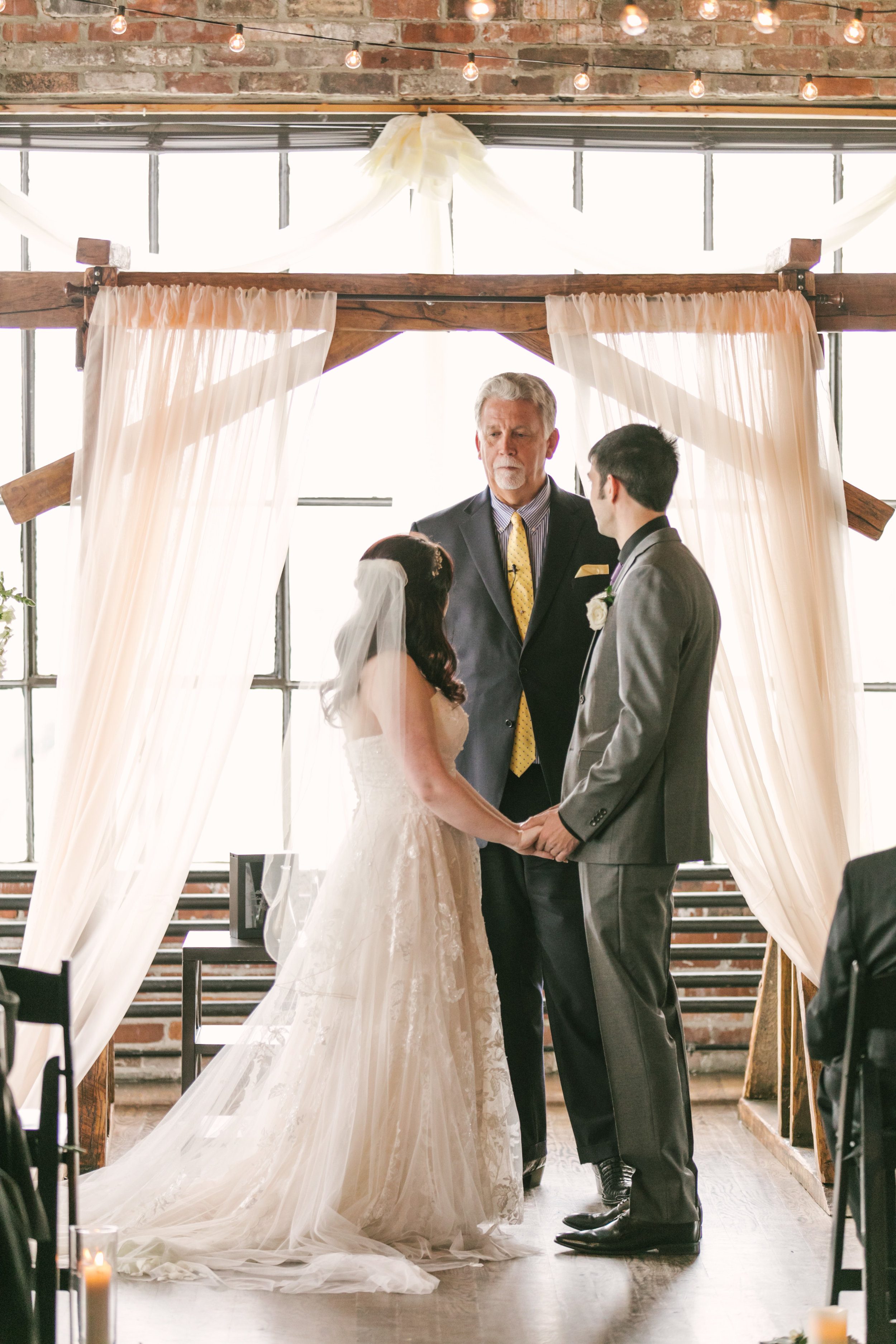 501_Colin+Jessica_Wedding.jpg