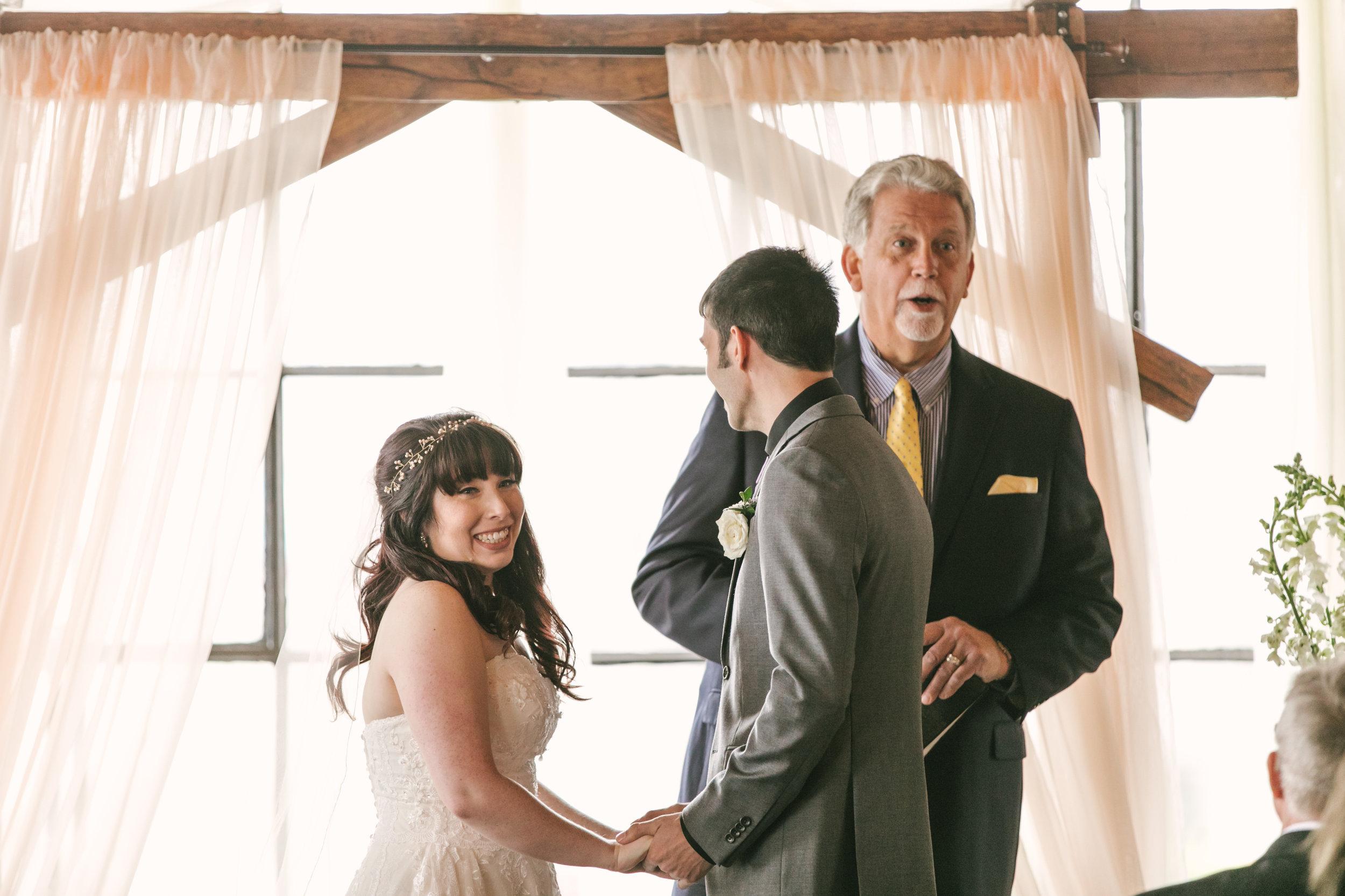 508_Colin+Jessica_Wedding.jpg