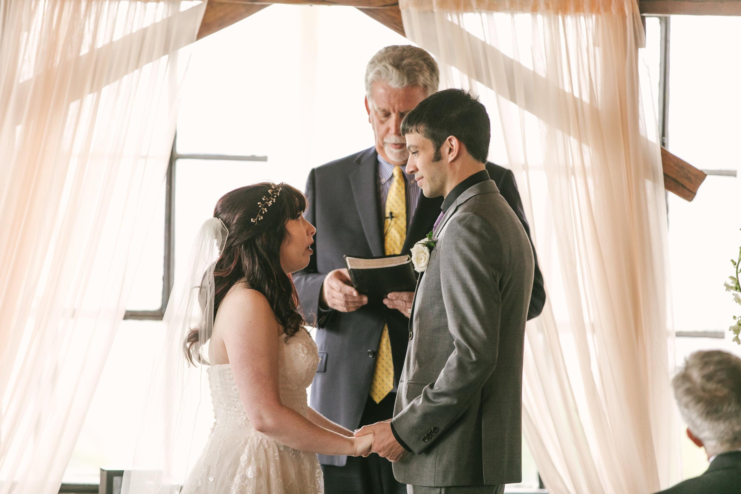 525_Colin+Jessica_Wedding.jpg