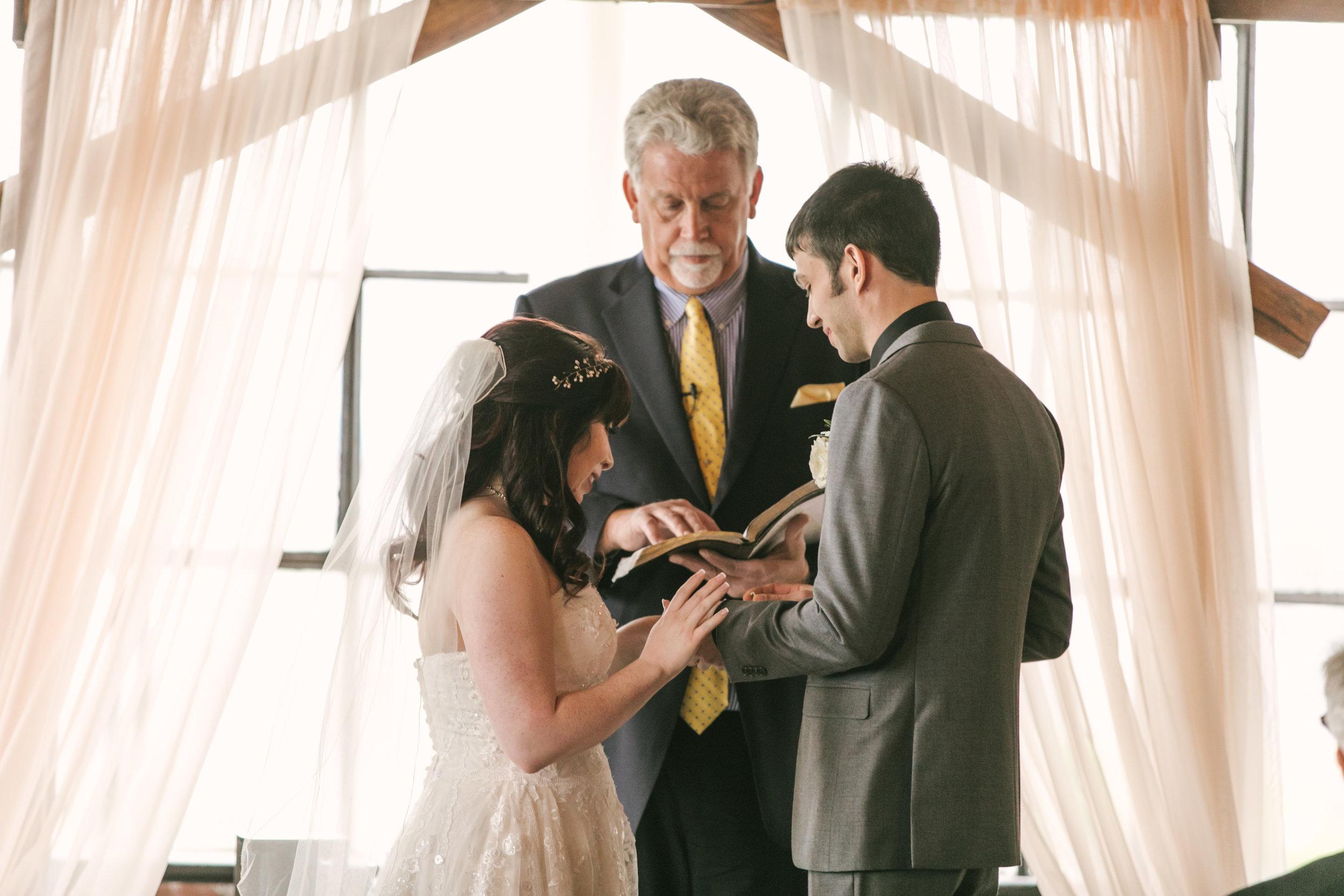 532_Colin+Jessica_Wedding.jpg