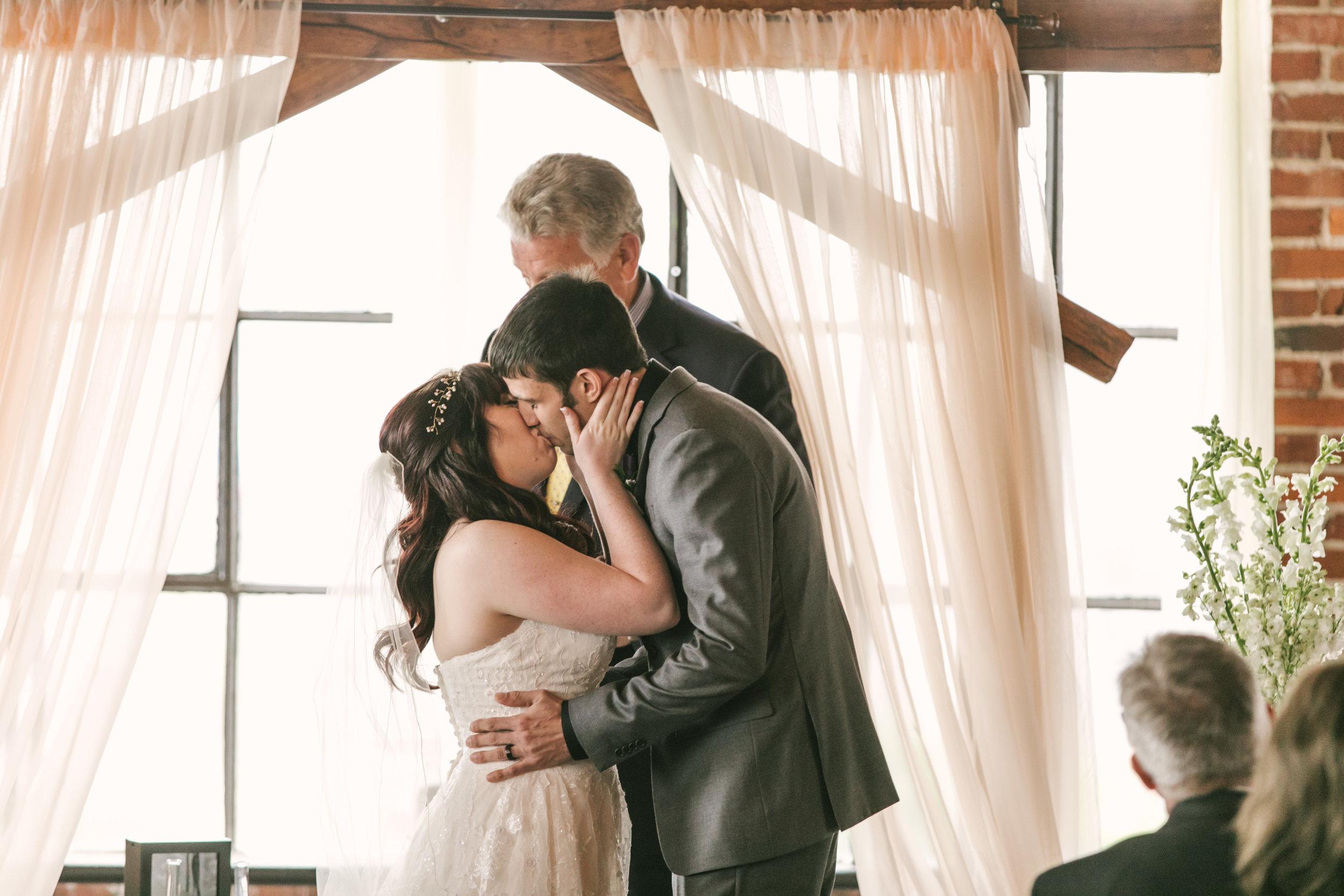 553_Colin+Jessica_Wedding.jpg