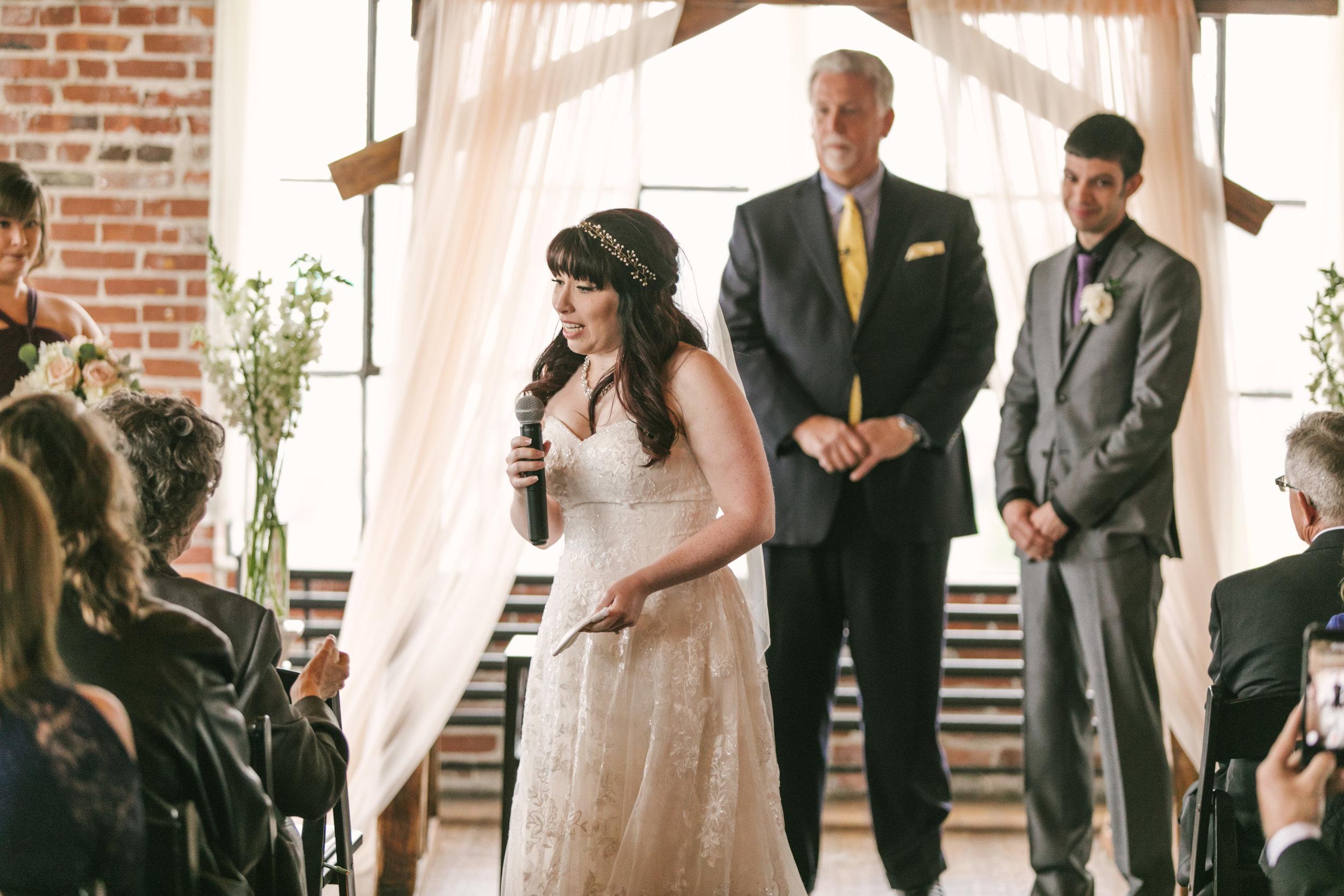 565_Colin+Jessica_Wedding.jpg