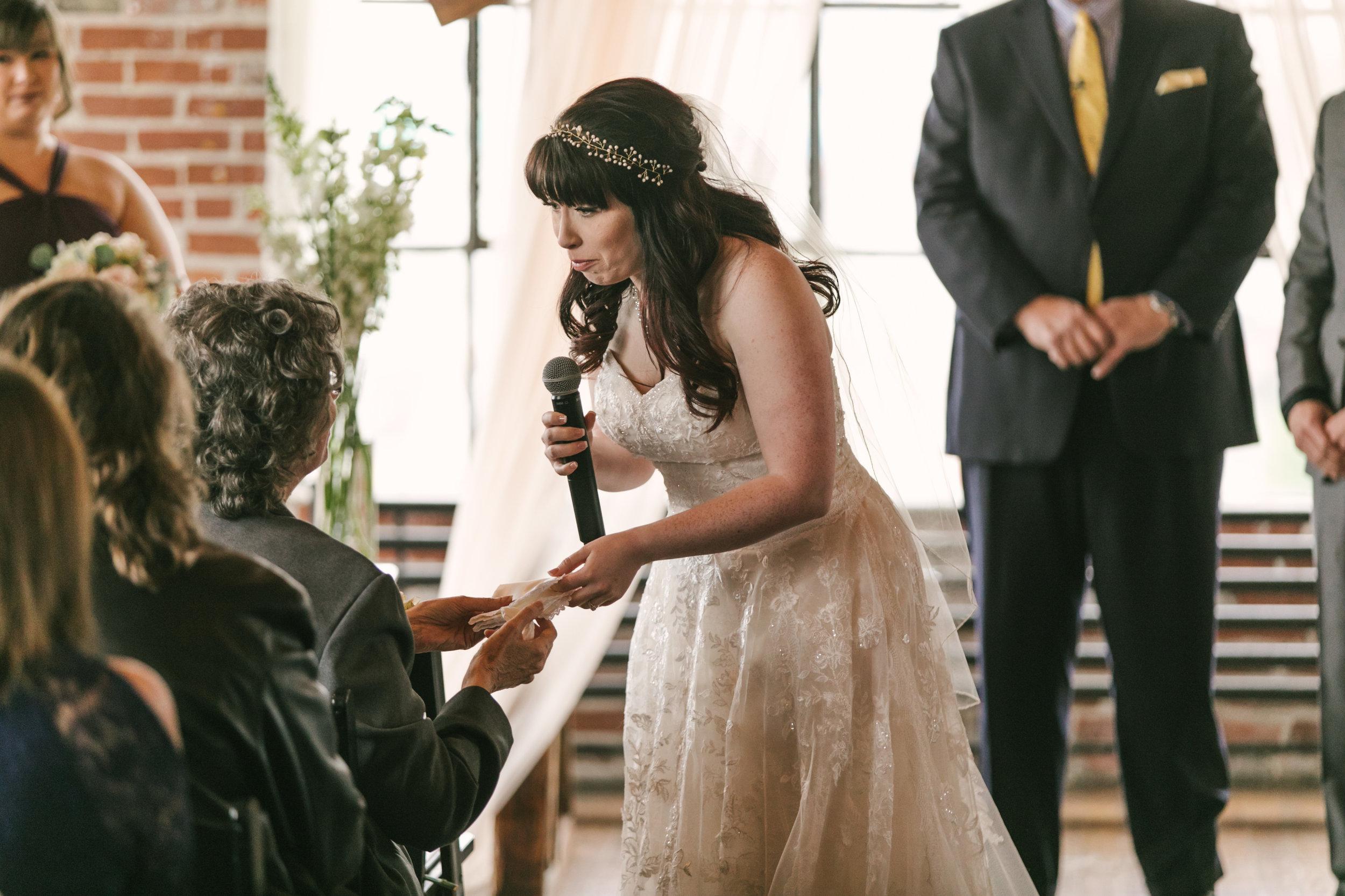 569_Colin+Jessica_Wedding.jpg
