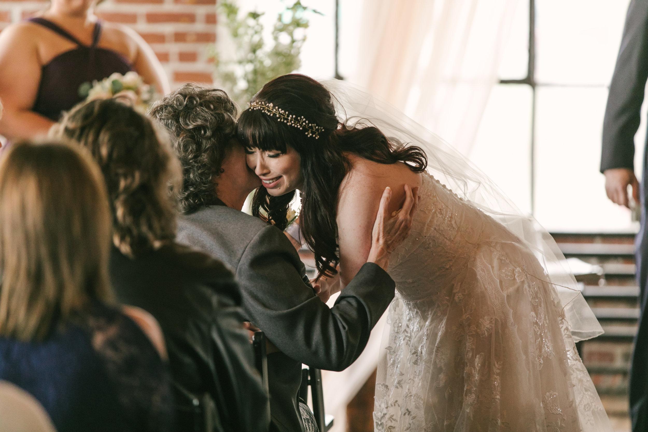 574_Colin+Jessica_Wedding.jpg