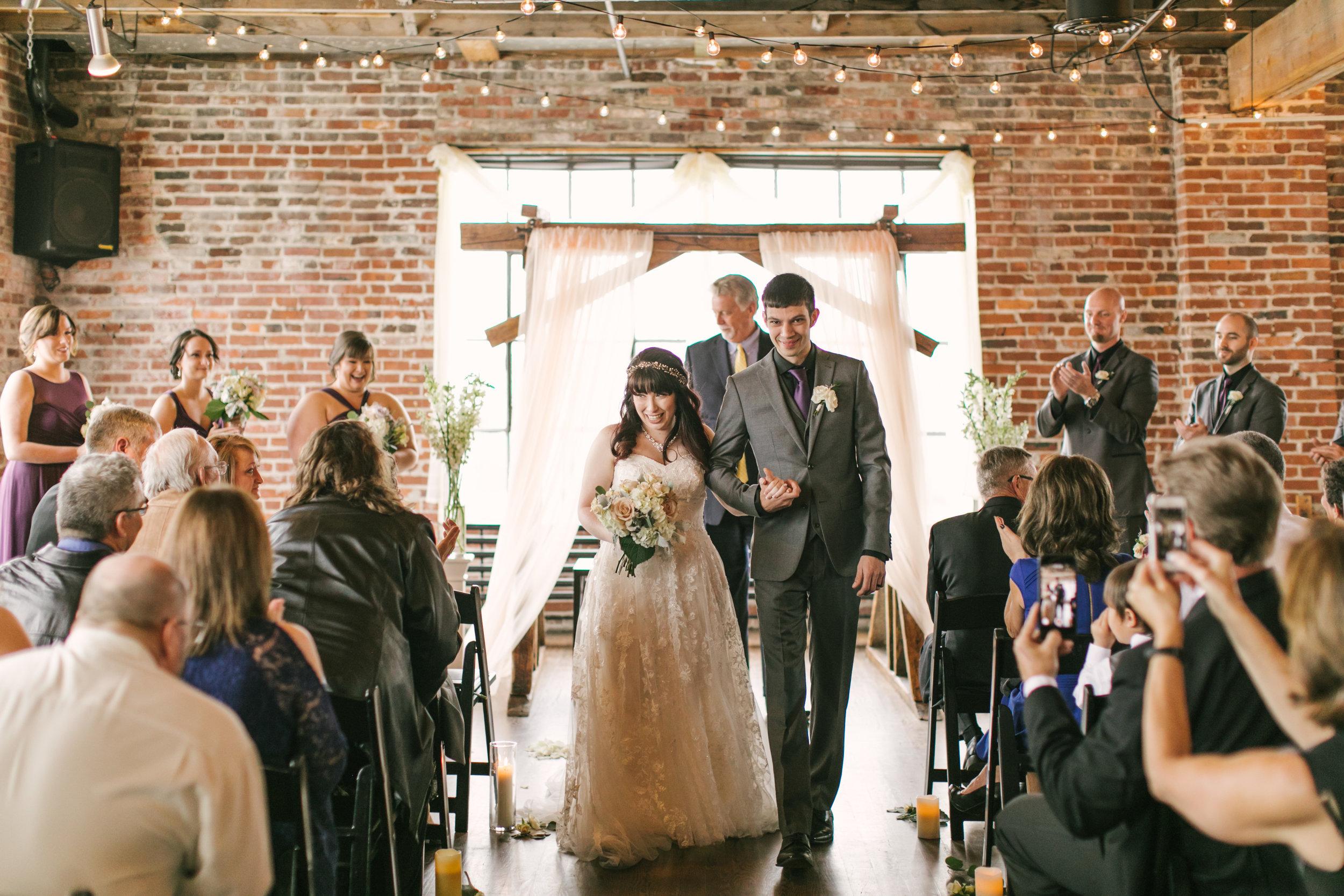 583_Colin+Jessica_Wedding.jpg