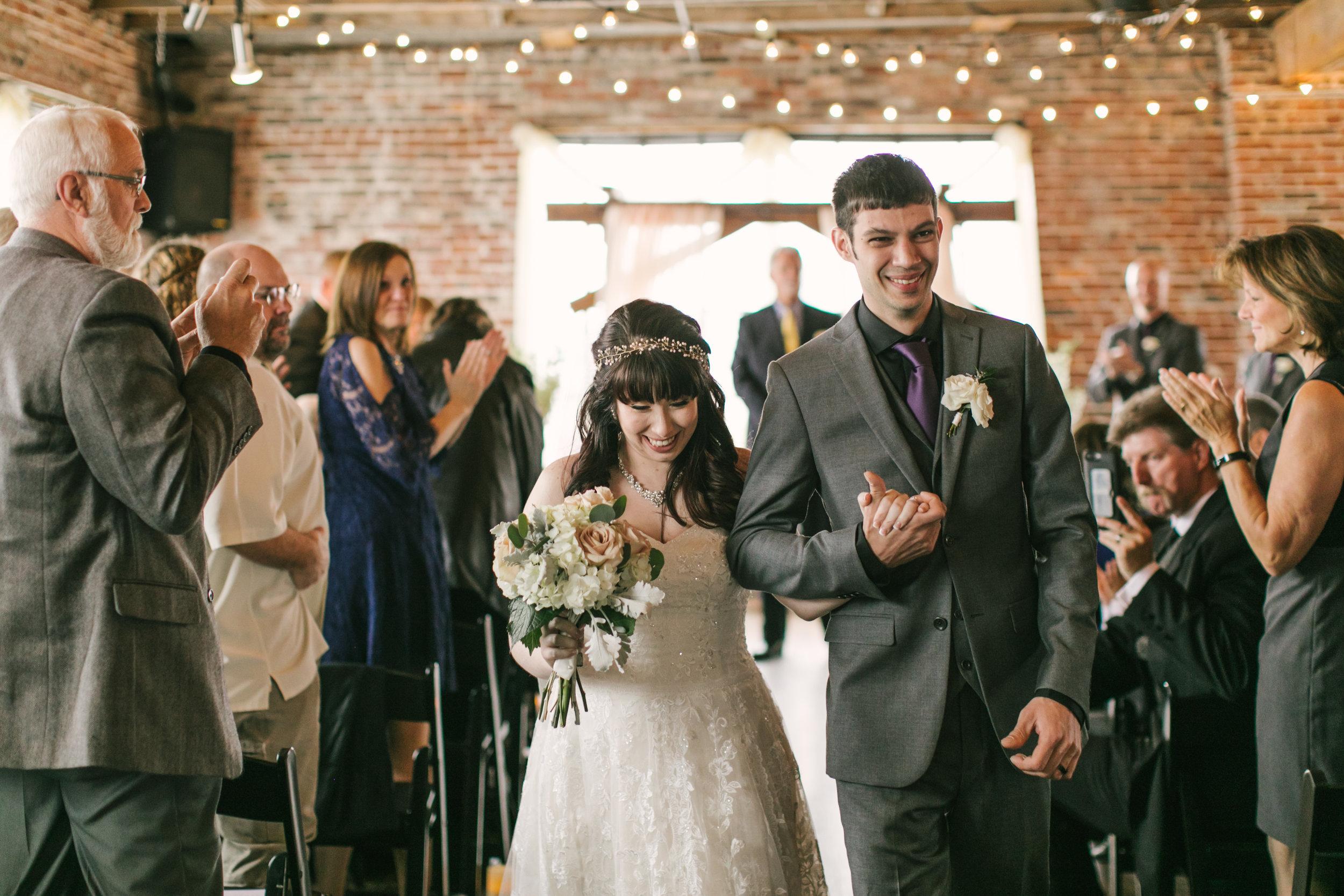 588_Colin+Jessica_Wedding.jpg