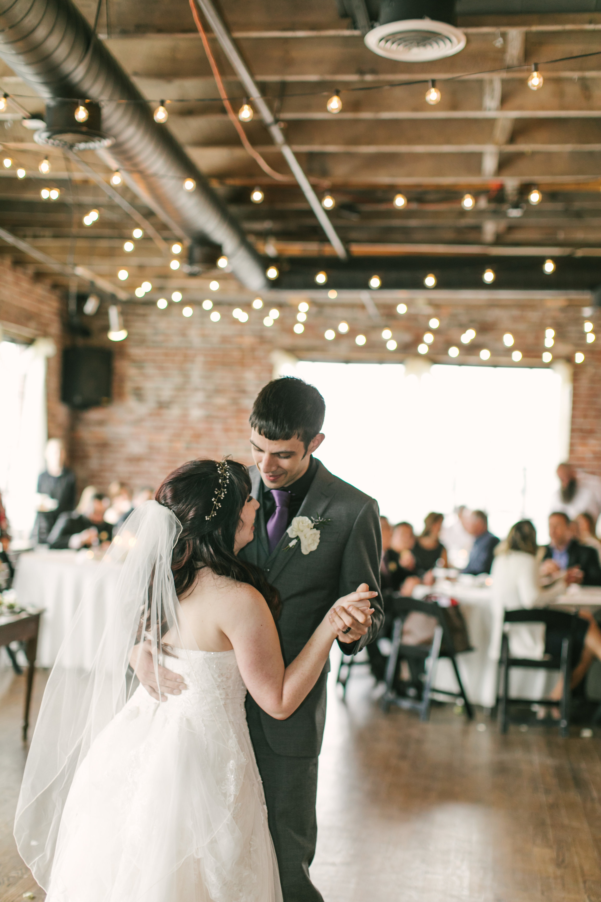 653_Colin+Jessica_Wedding.jpg