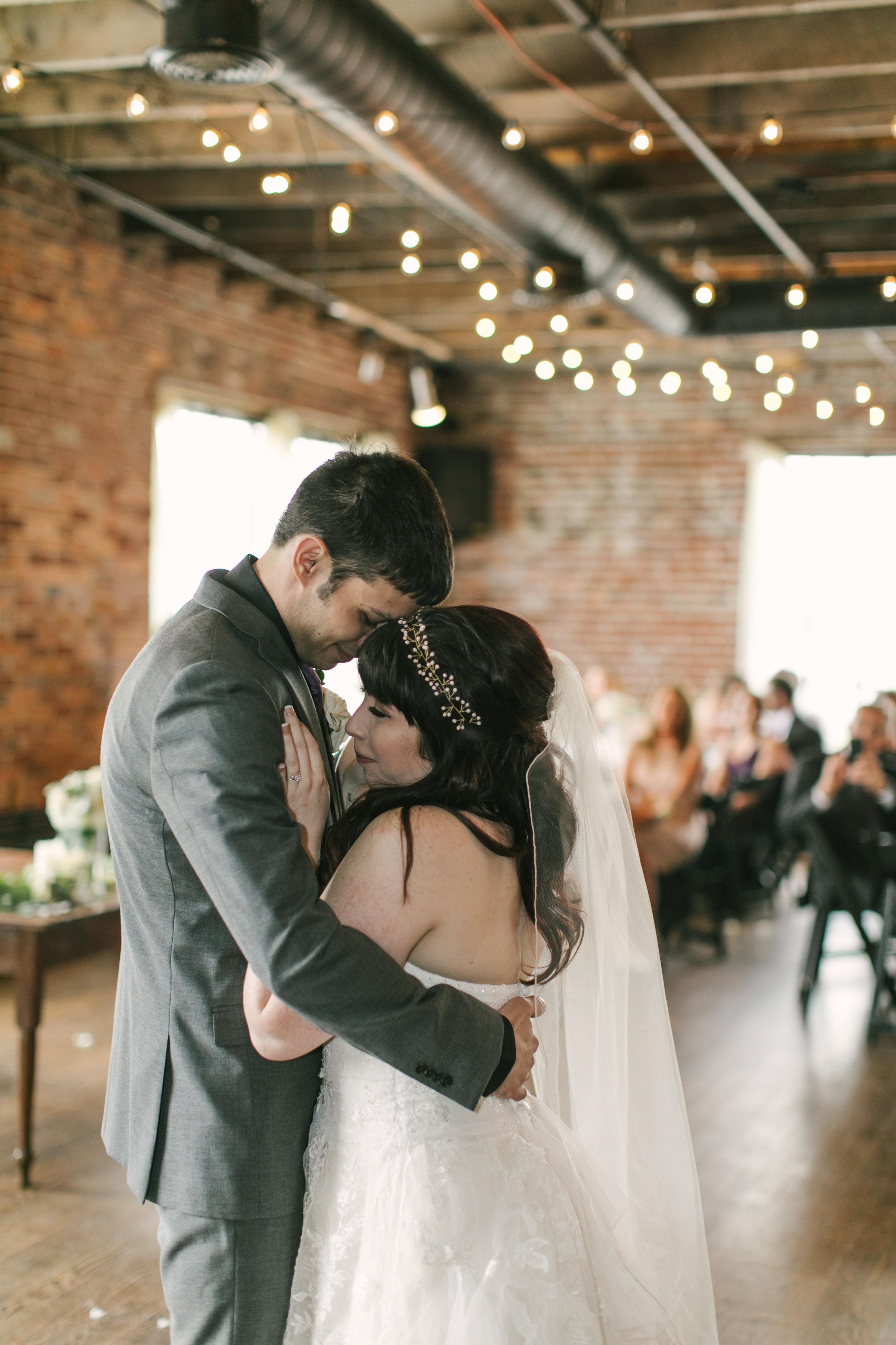 656_Colin+Jessica_Wedding.jpg