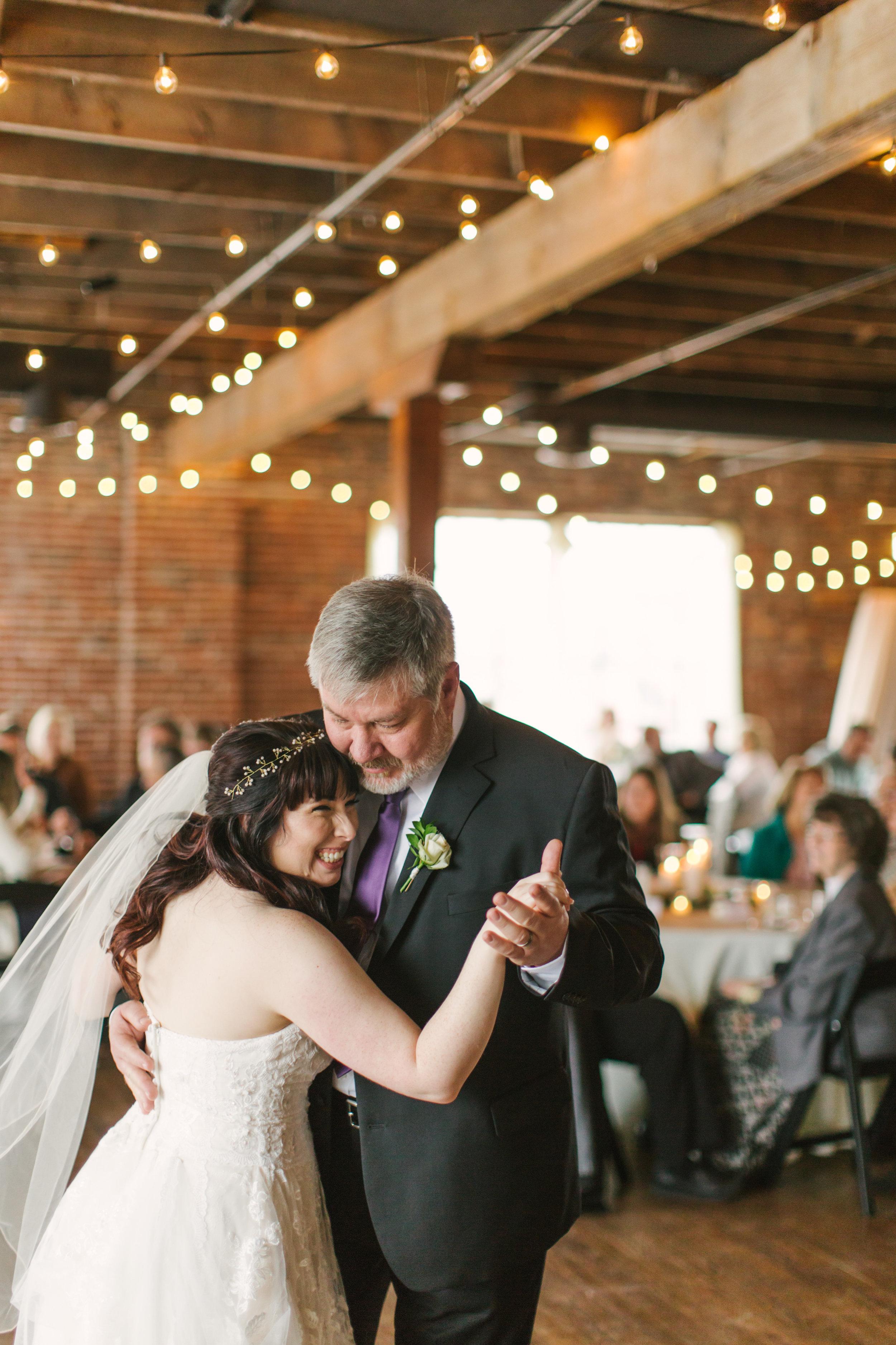 681_Colin+Jessica_Wedding.jpg