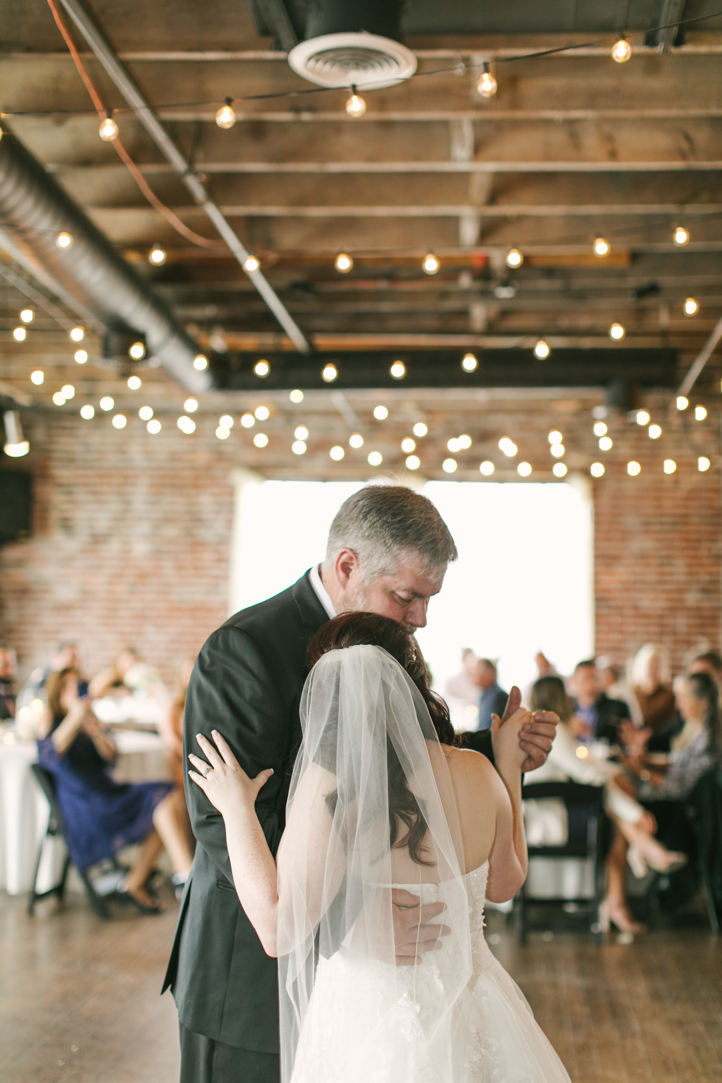 688_Colin+Jessica_Wedding.jpg