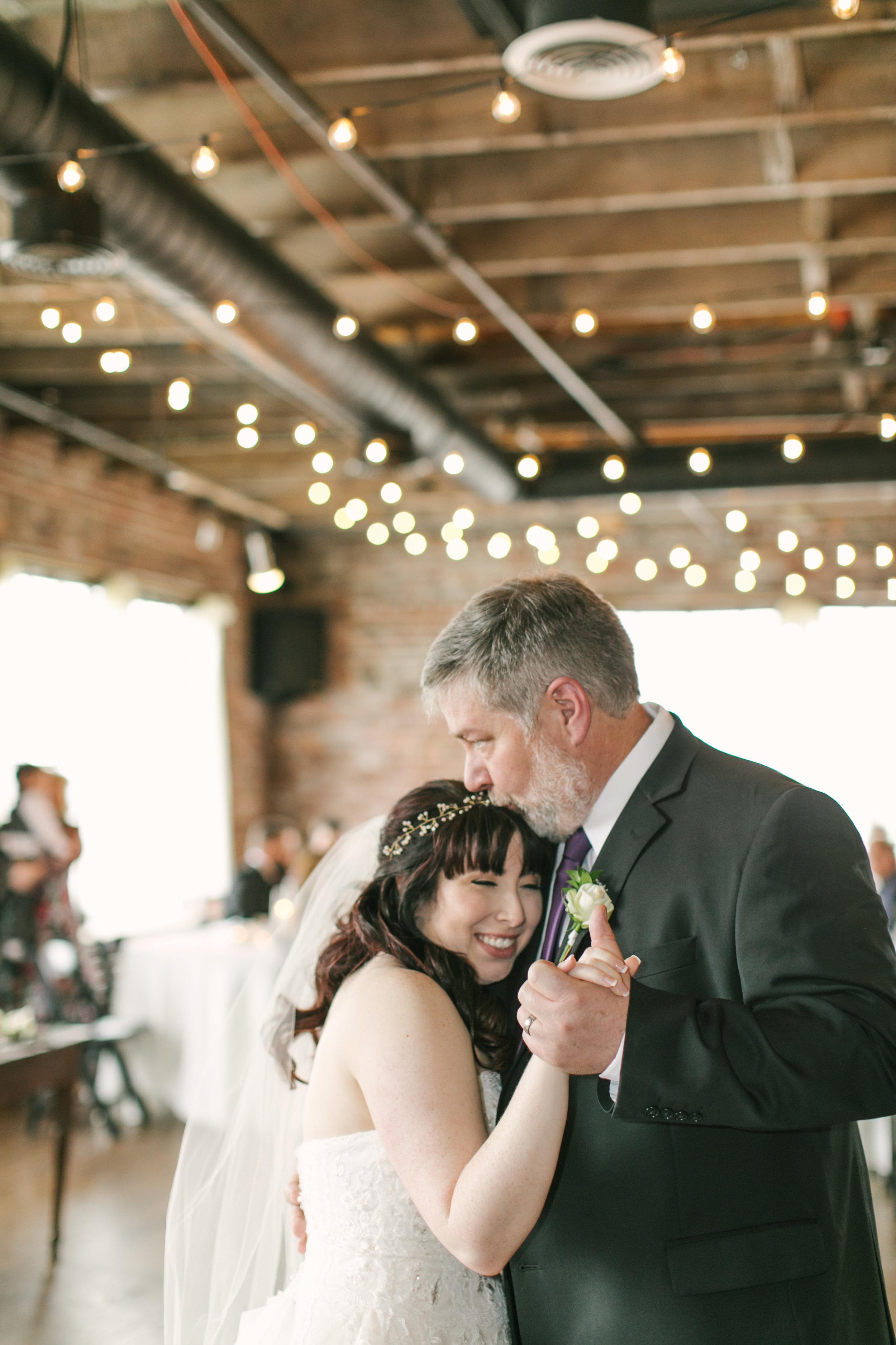 692_Colin+Jessica_Wedding.jpg