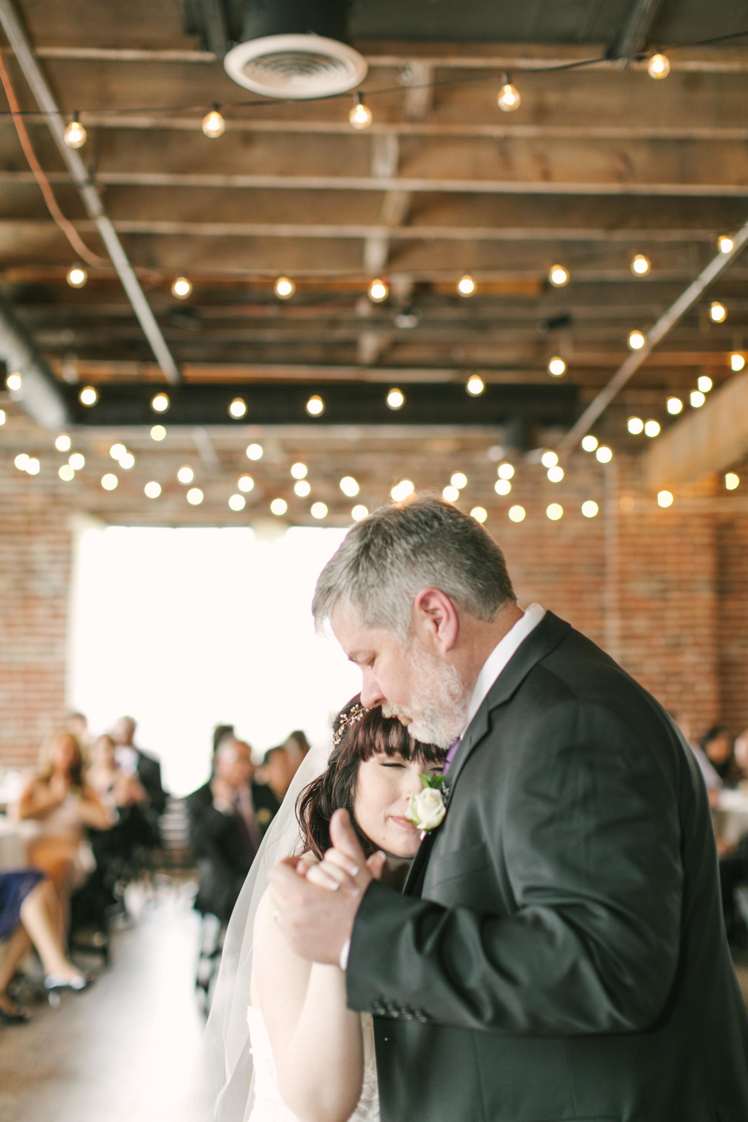 700_Colin+Jessica_Wedding.jpg
