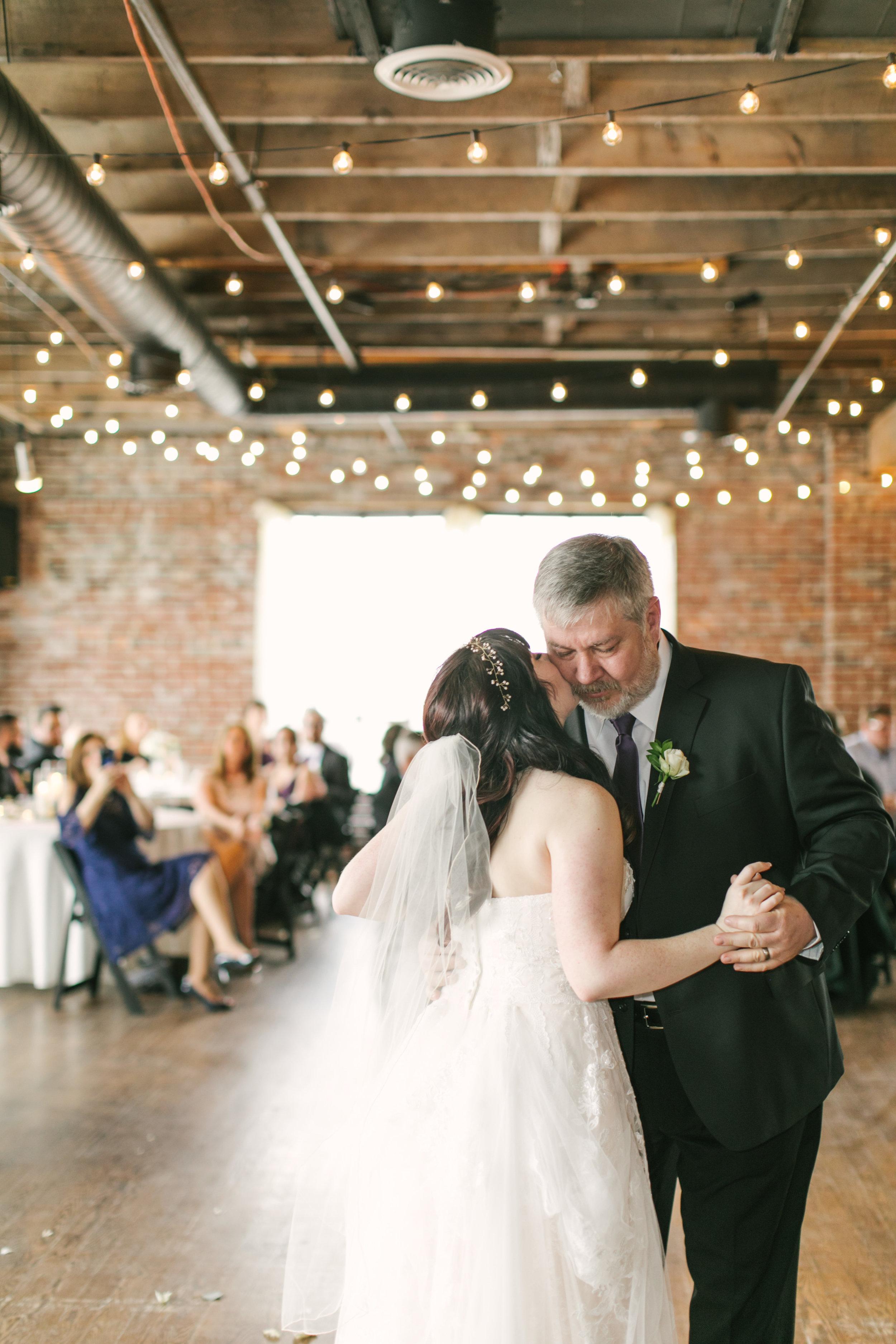 707_Colin+Jessica_Wedding.jpg