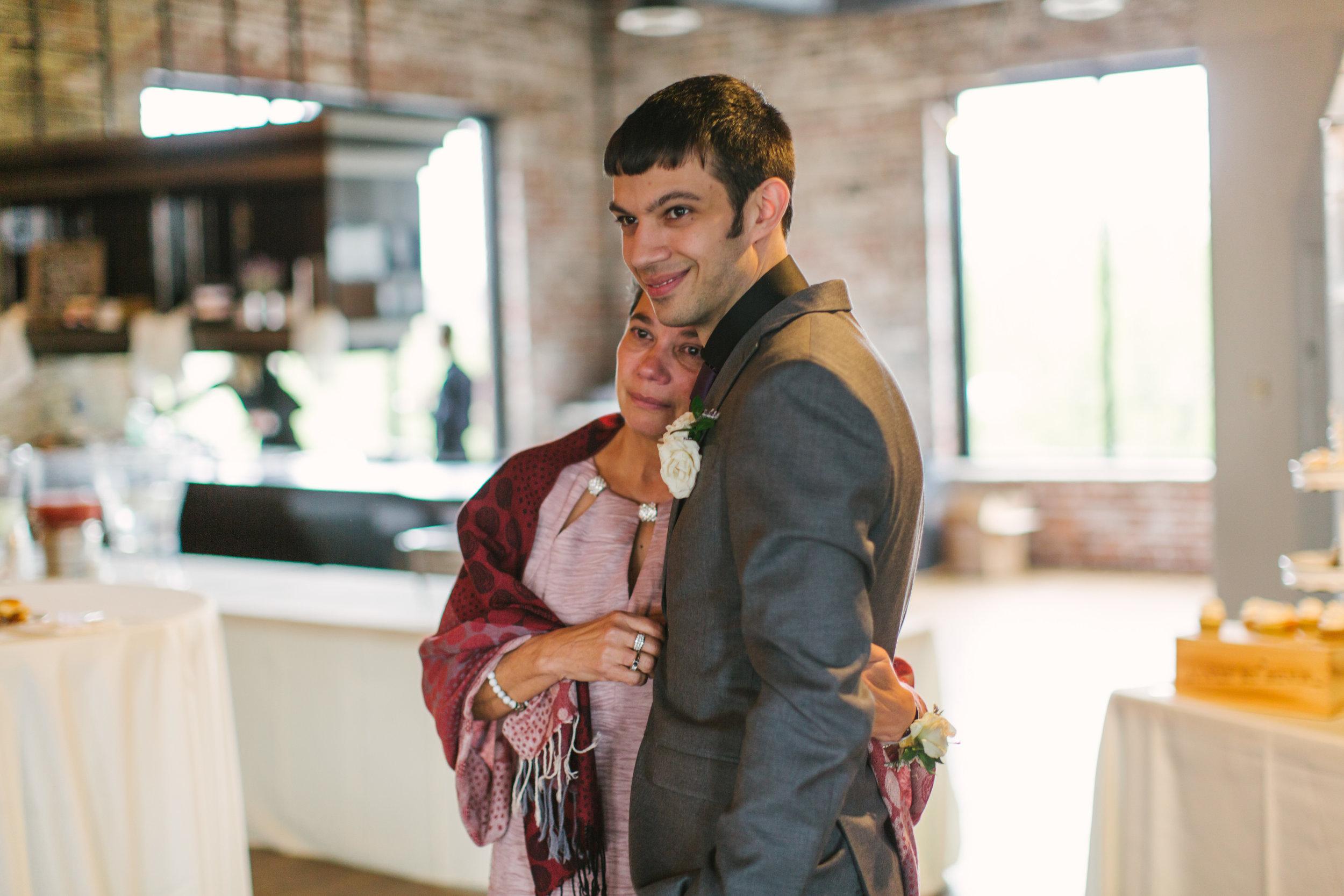 698_Colin+Jessica_Wedding.jpg