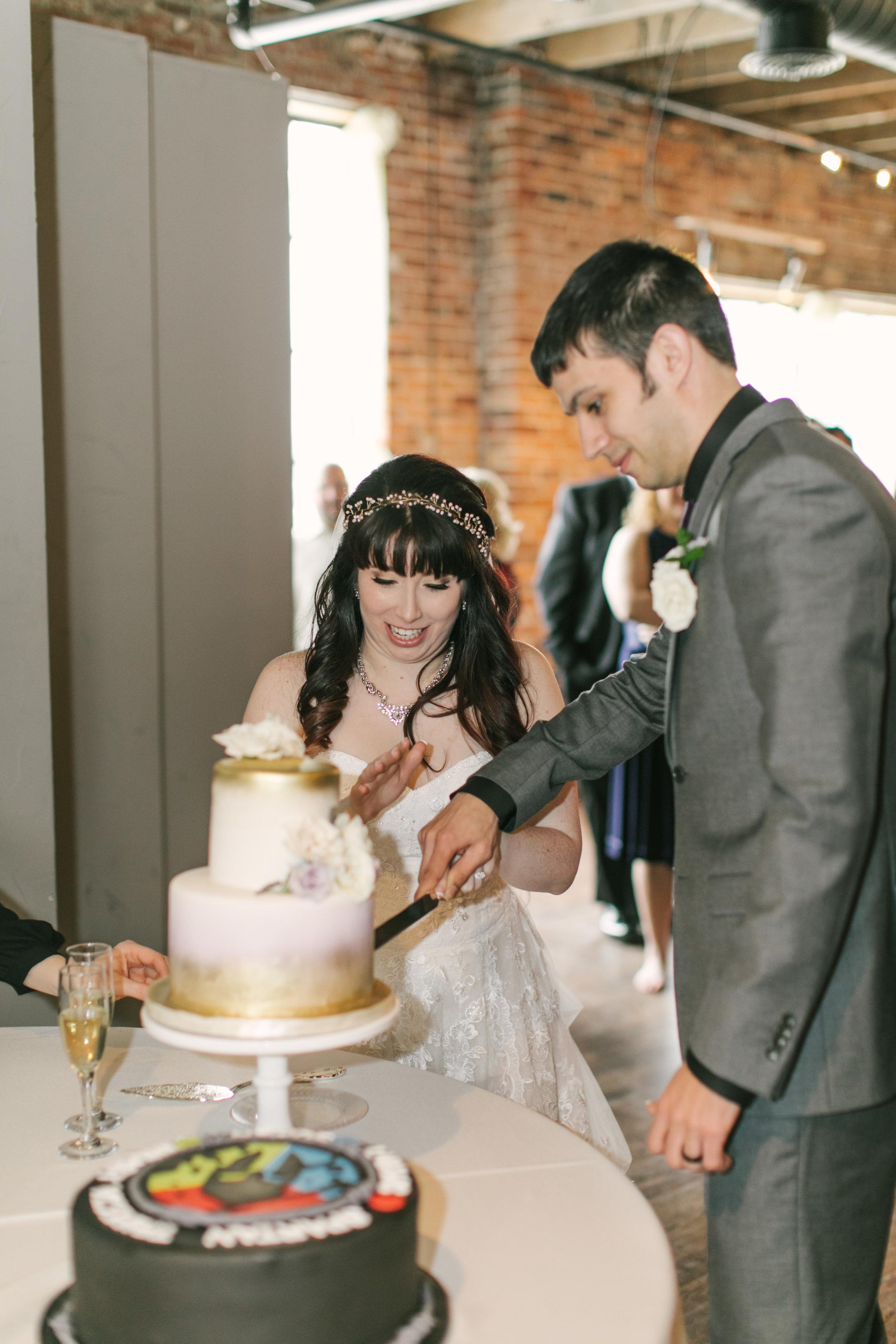 747_Colin+Jessica_Wedding.jpg