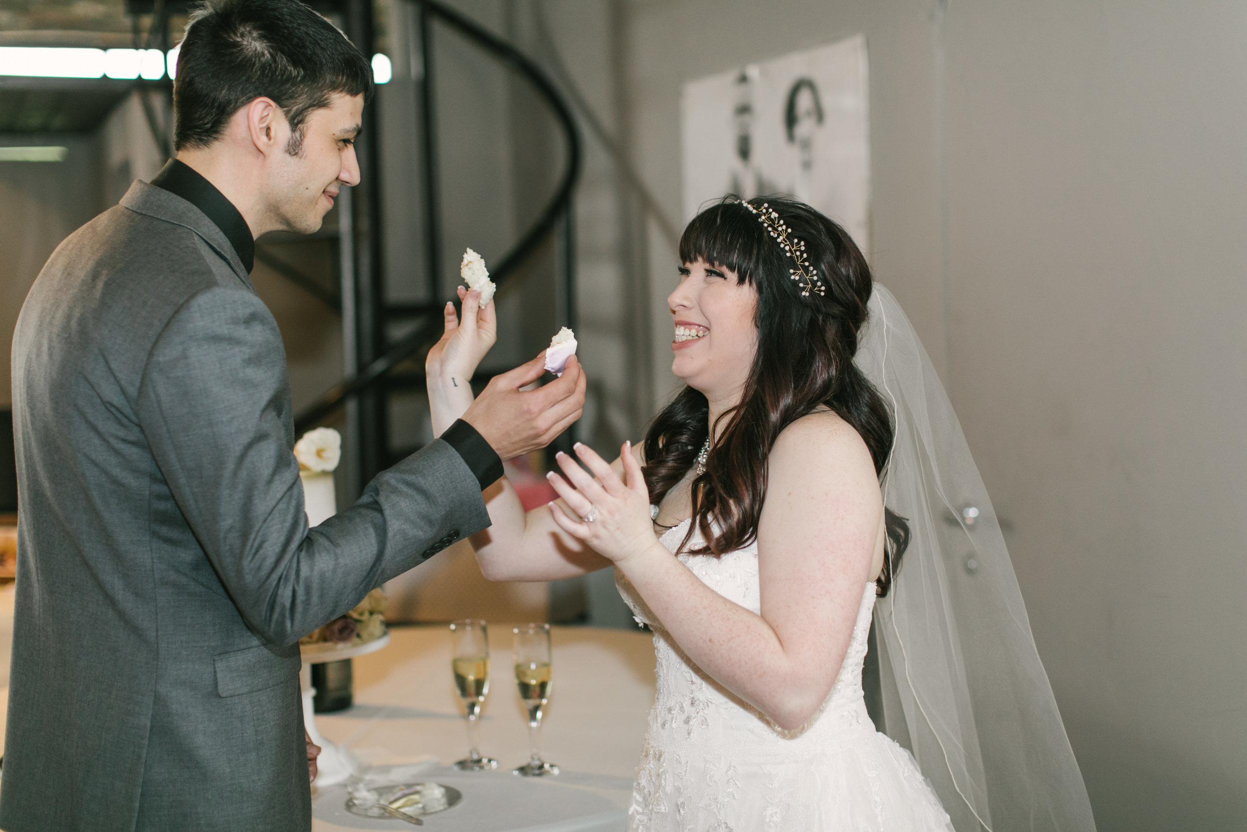 755_Colin+Jessica_Wedding.jpg
