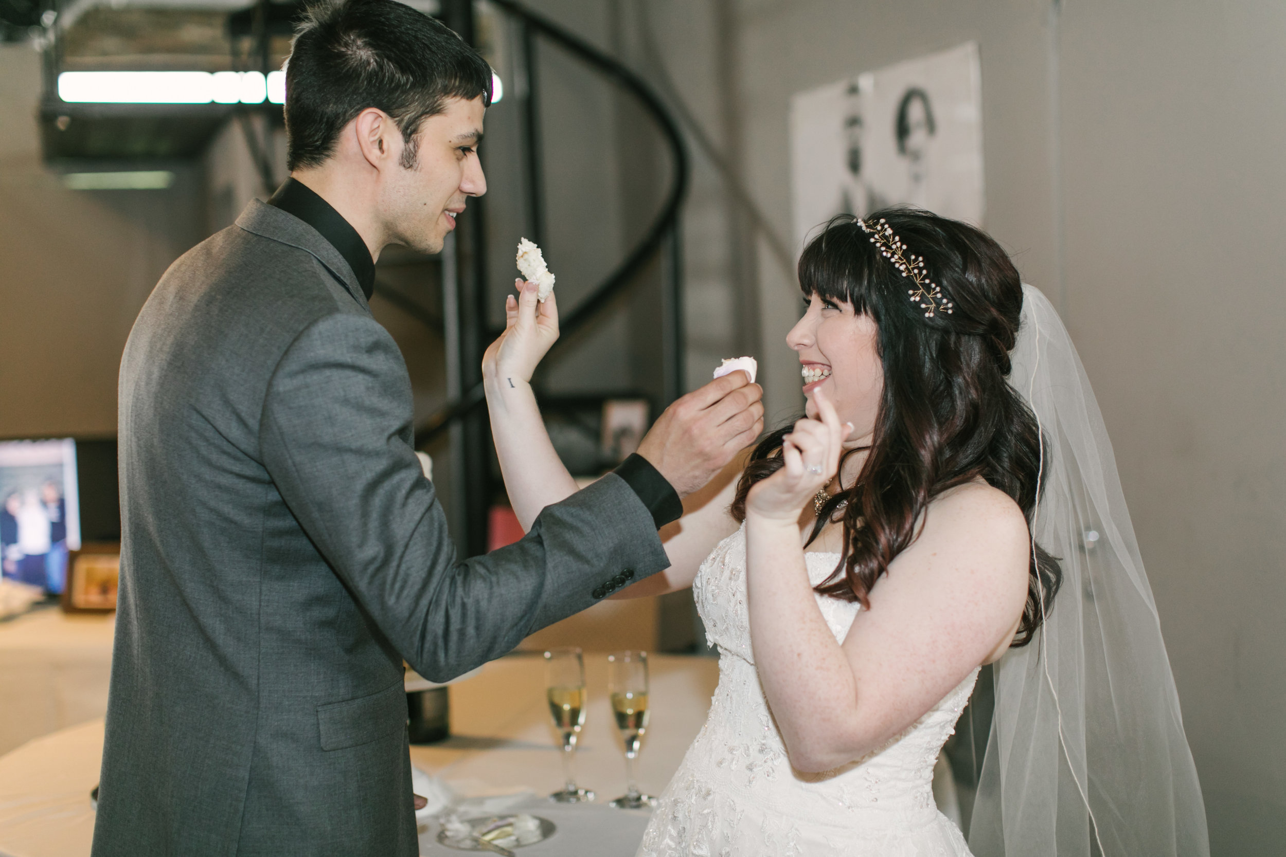 759_Colin+Jessica_Wedding.jpg