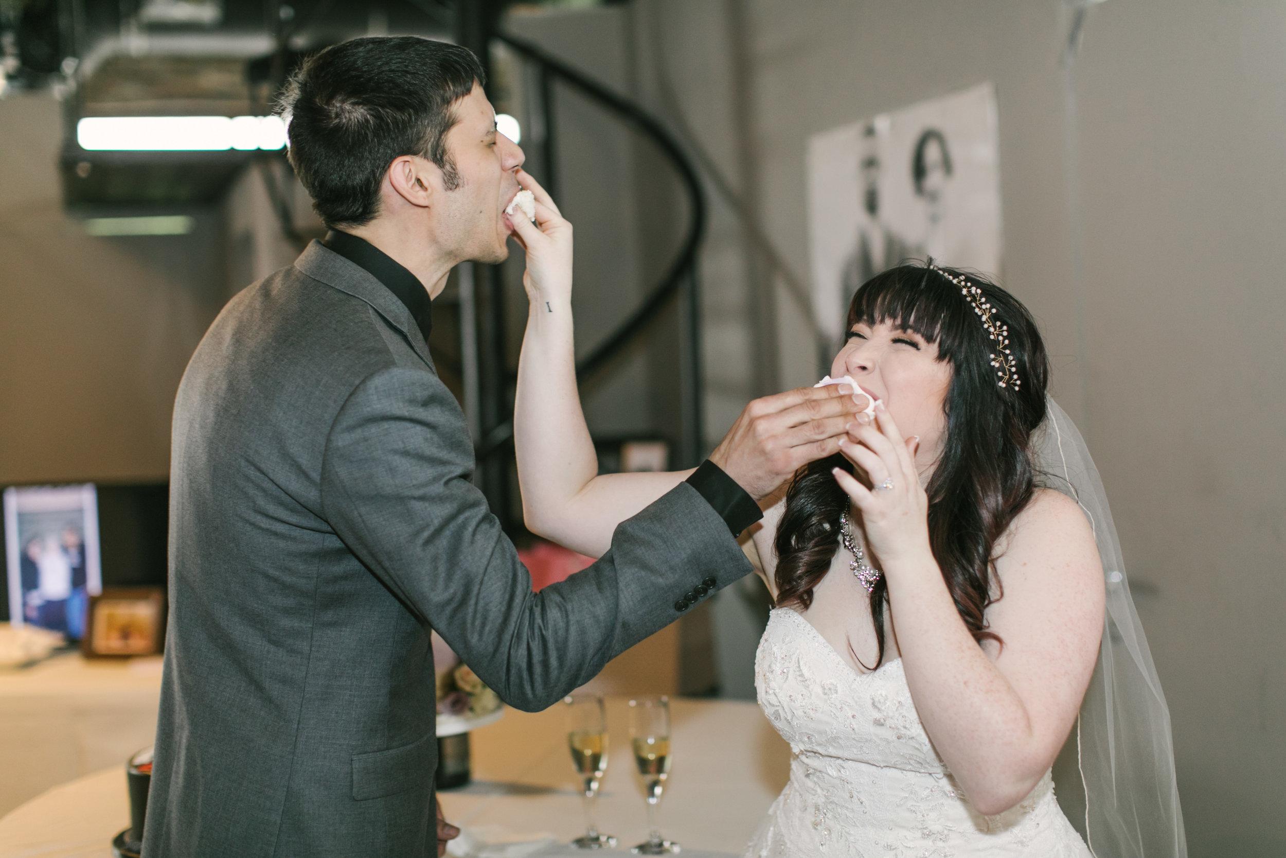 760_Colin+Jessica_Wedding.jpg