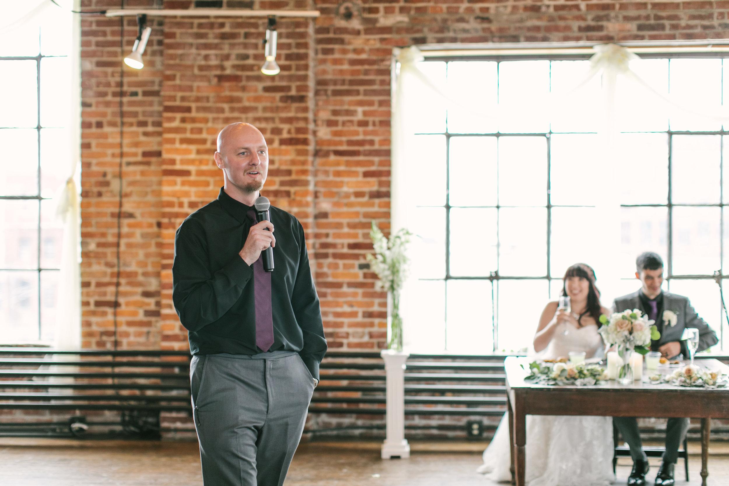 773_Colin+Jessica_Wedding.jpg