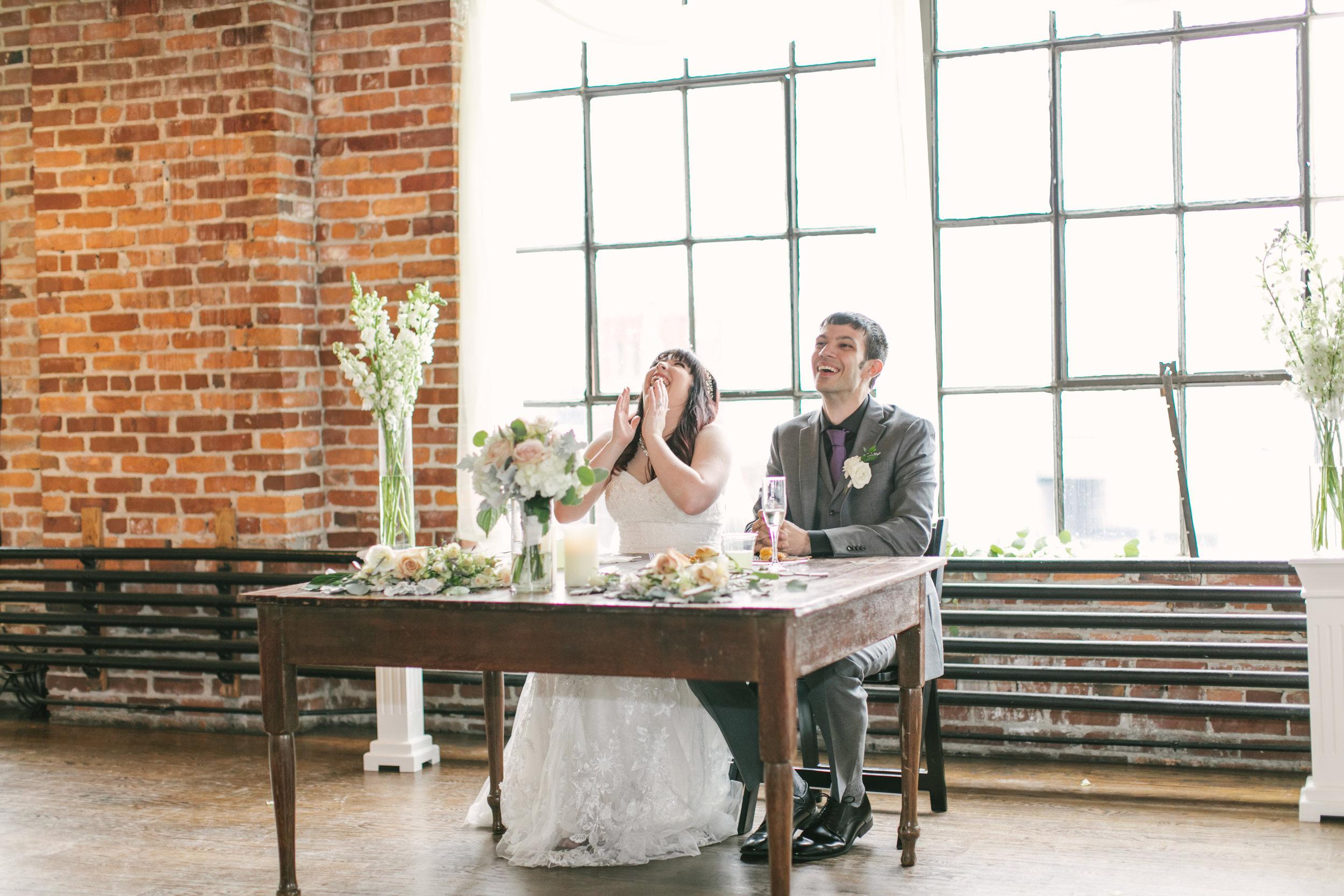 784_Colin+Jessica_Wedding.jpg
