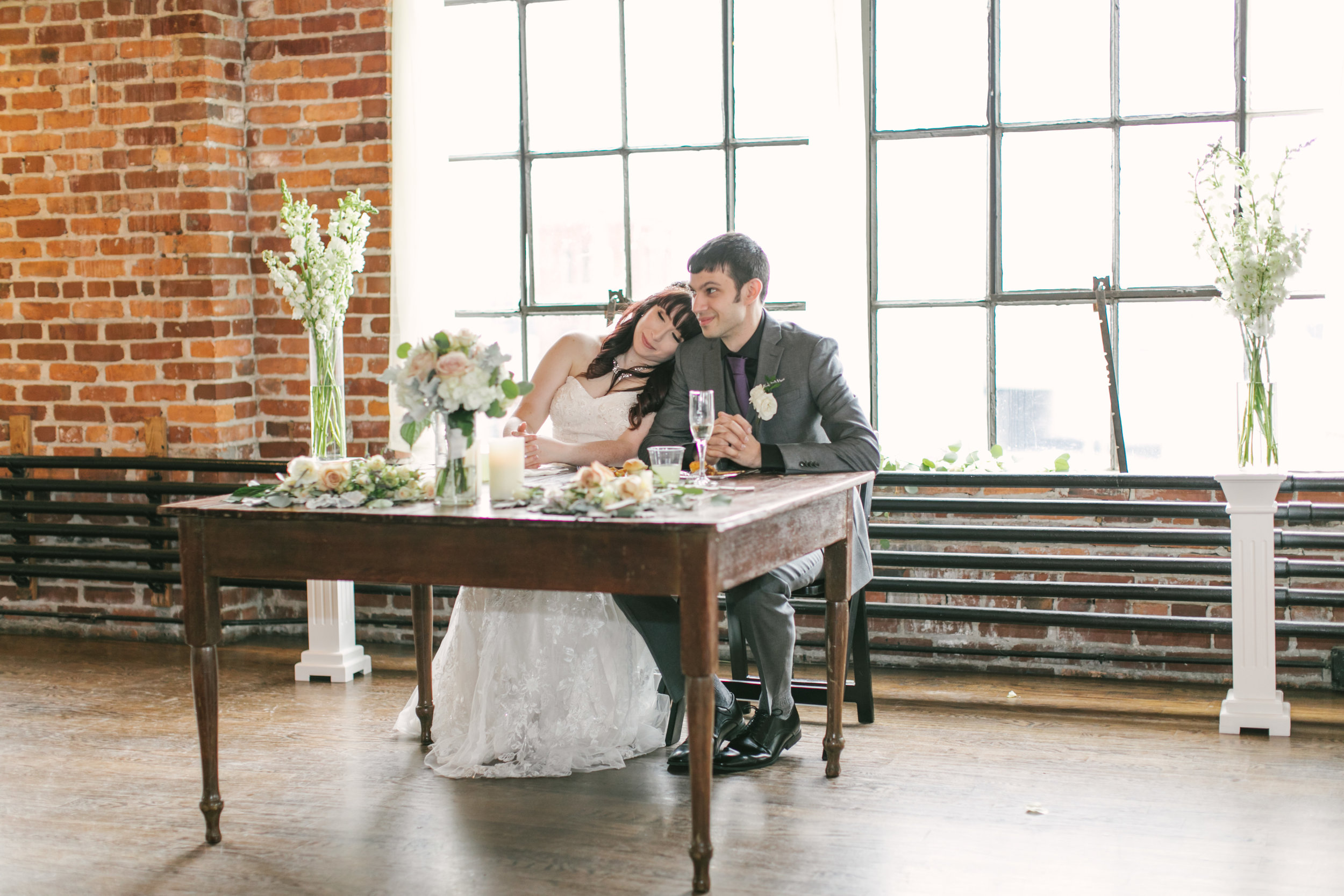 786_Colin+Jessica_Wedding.jpg