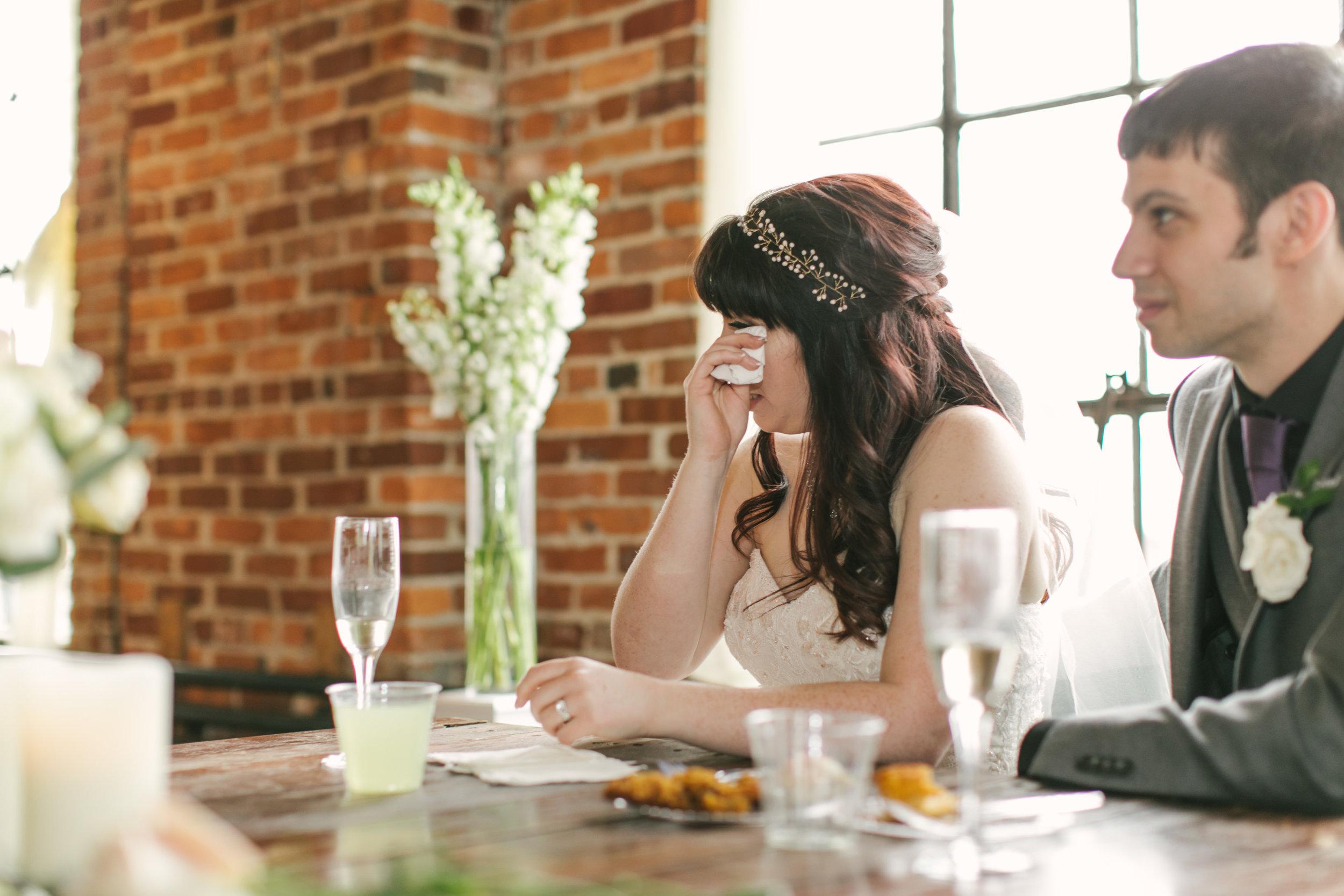 798_Colin+Jessica_Wedding.jpg